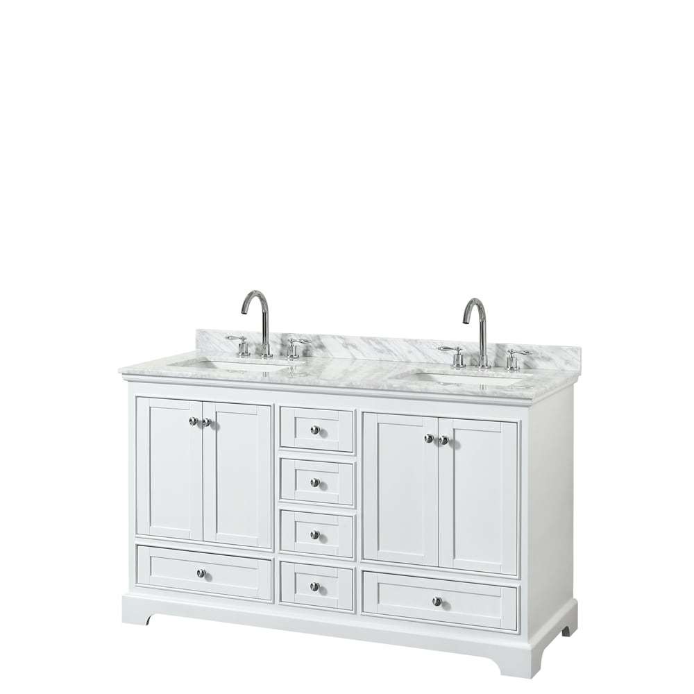 double cabinet set lowes medicine with wyndham midwestsoyo bathroom vanity org collection