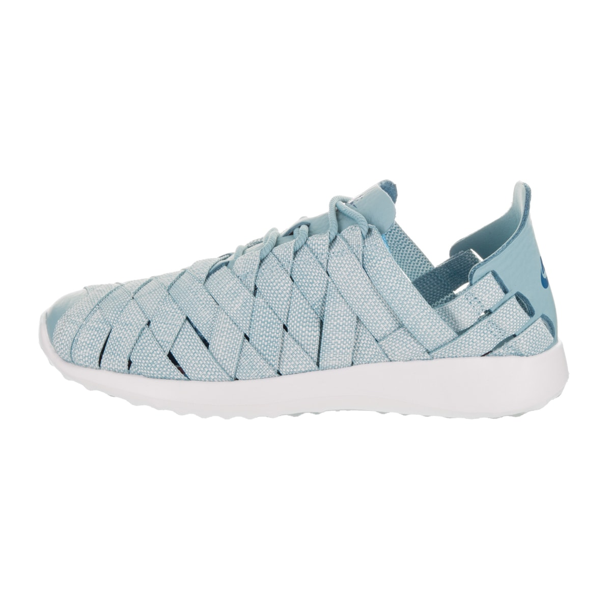 detailed look bdd06 36ca9 Shop Nike Women s Juvenate Woven Prm Casual Shoe - Free Shipping Today -  Overstock - 16342775