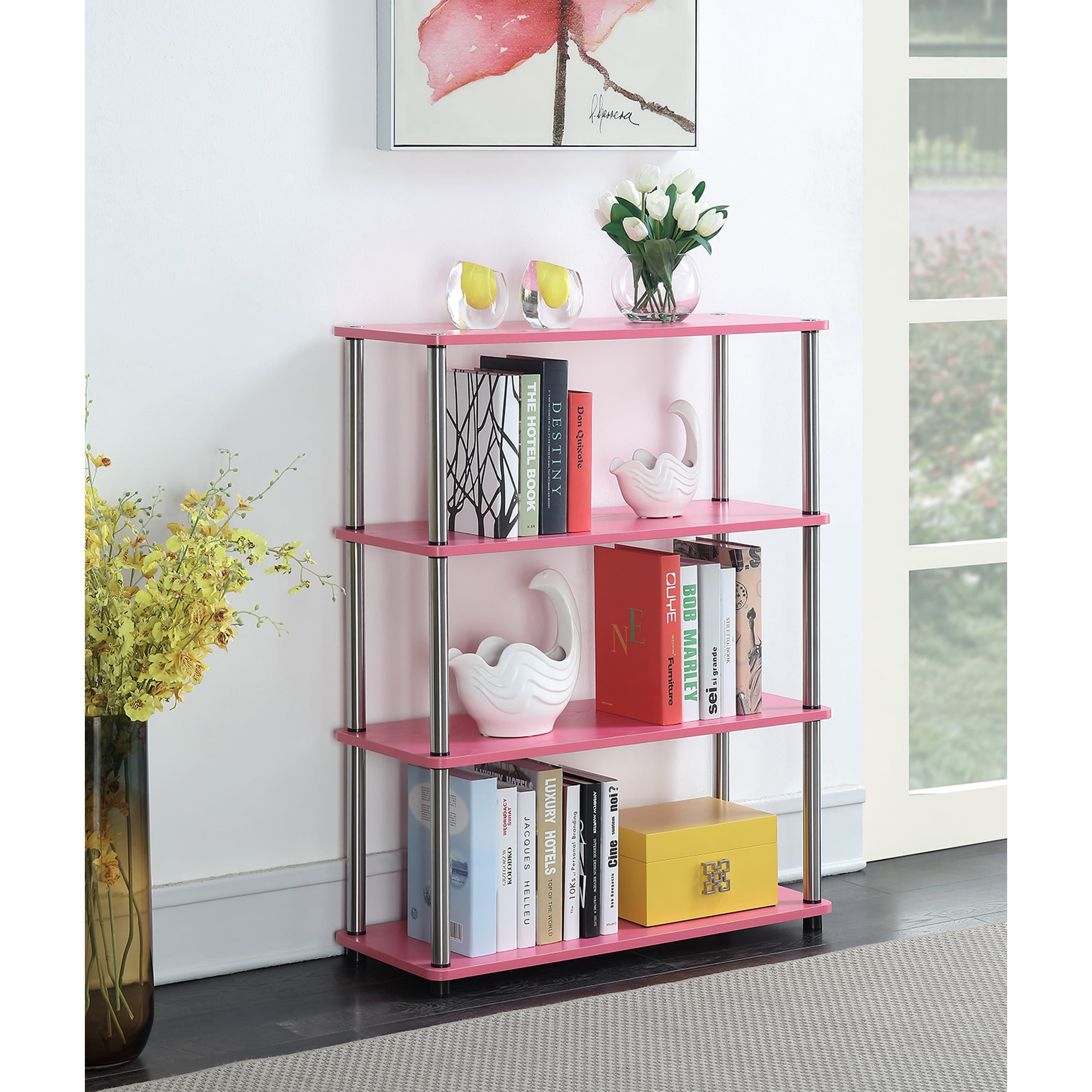 unit bookcase furniture wolf drf console products by inch hutch entertainment and bookcases wall aspenhome