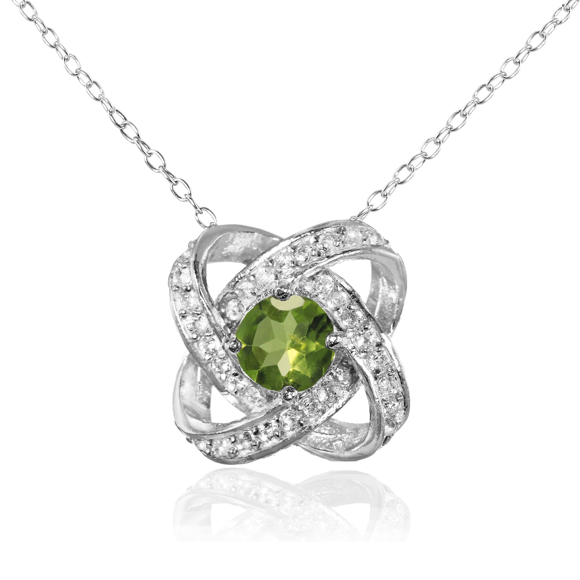 set natural il j jewels solitaire colombian birthstone emerald stone may r gold fullxfull product bezel necklace cts pendant