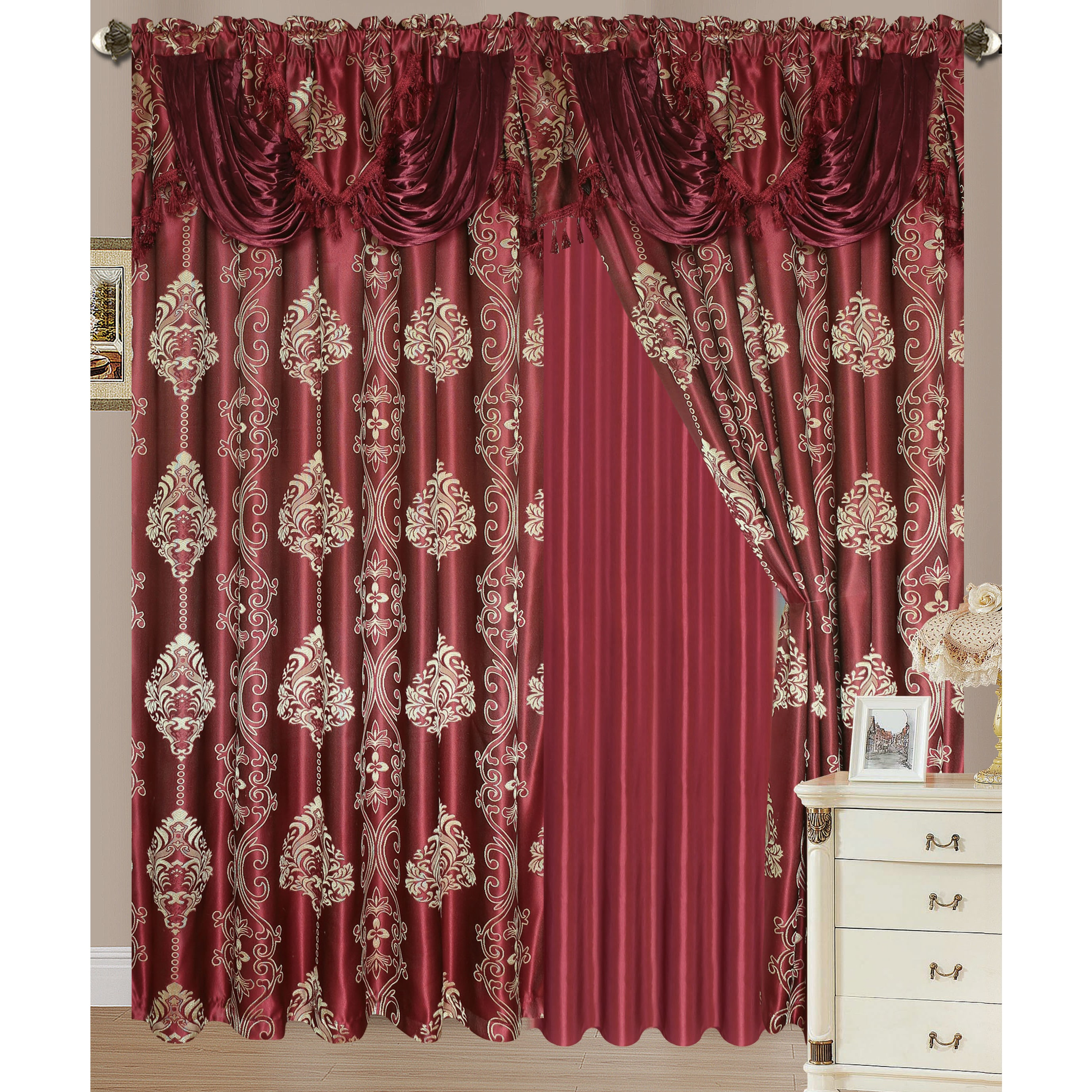 stylist sensational ideas curtains rod rods small curtain design window