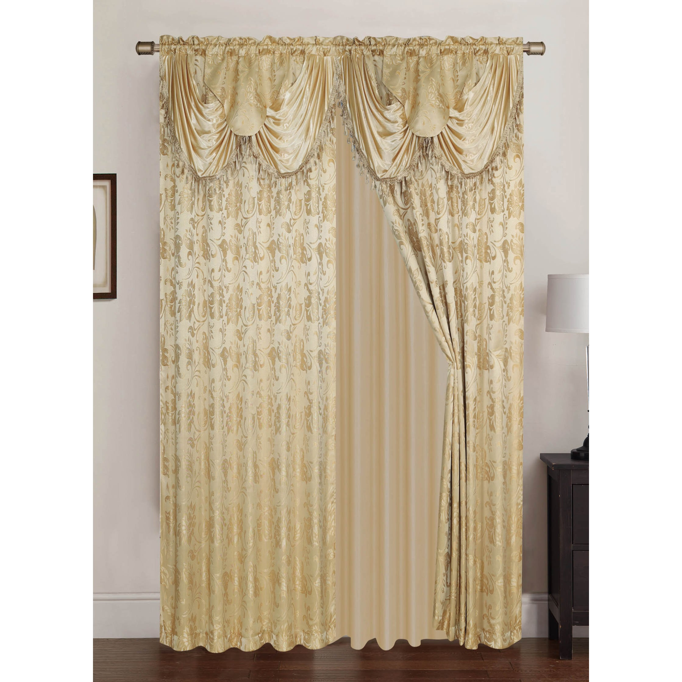 inch rod window curtain and with captivating decorating rods unique curtains gorgeous interior for home colors your shower