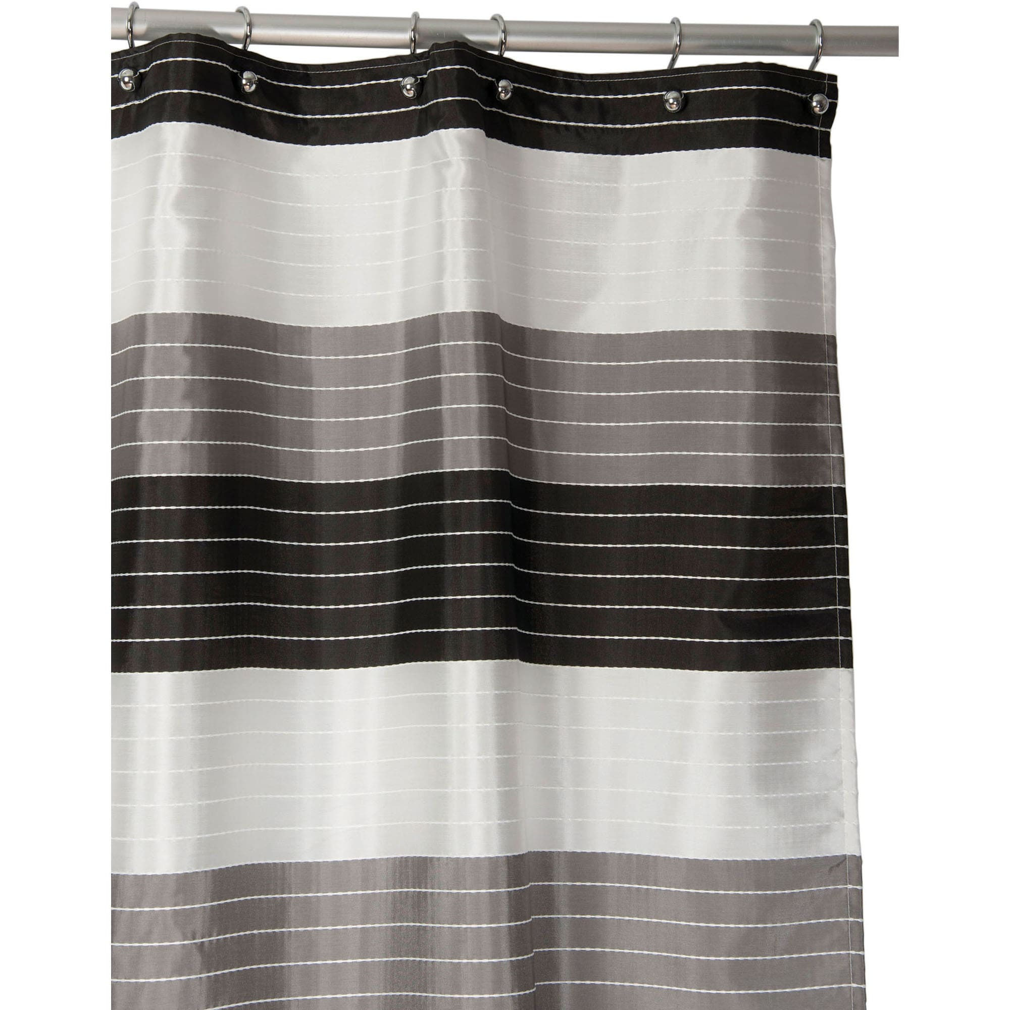Shop Famous Home Ambrosi Shower Curtain