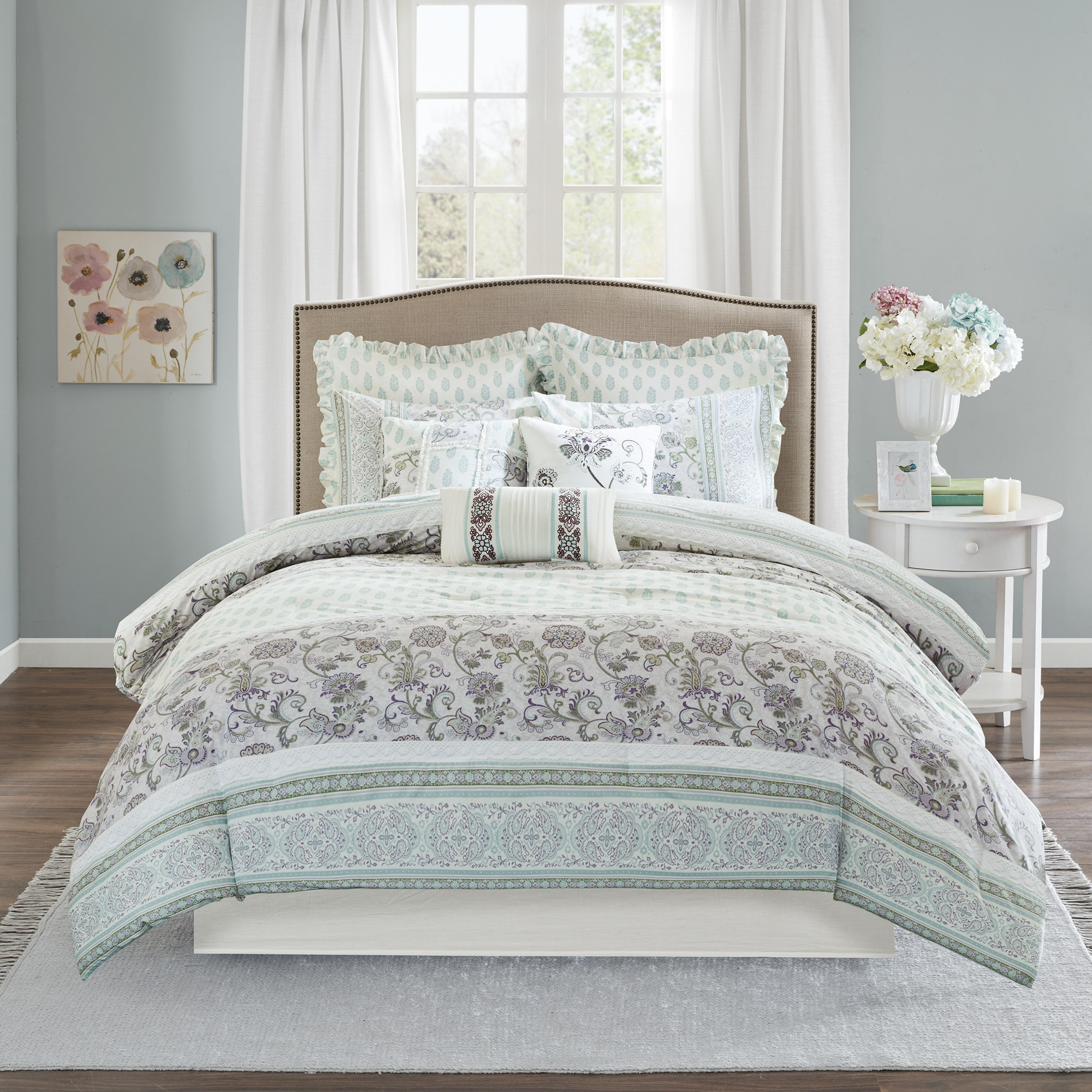 reviews willa pdx wayfair bath arlo interiors piece comforter bed gavril set
