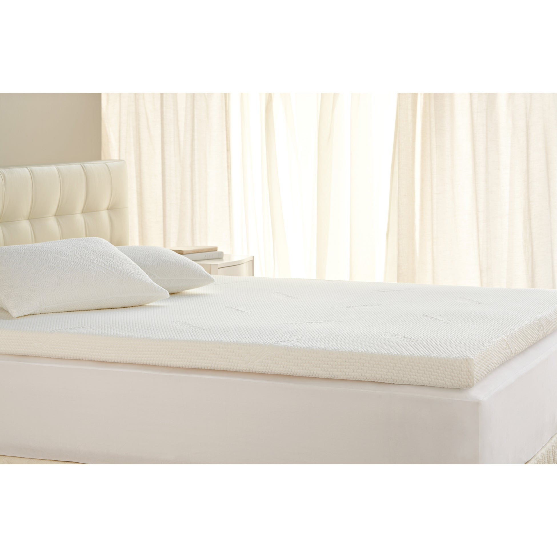 related size tempur foam of memory beautyrest topper pedic mattress inch xl luxury cooling tempurpedic twin gel unique post