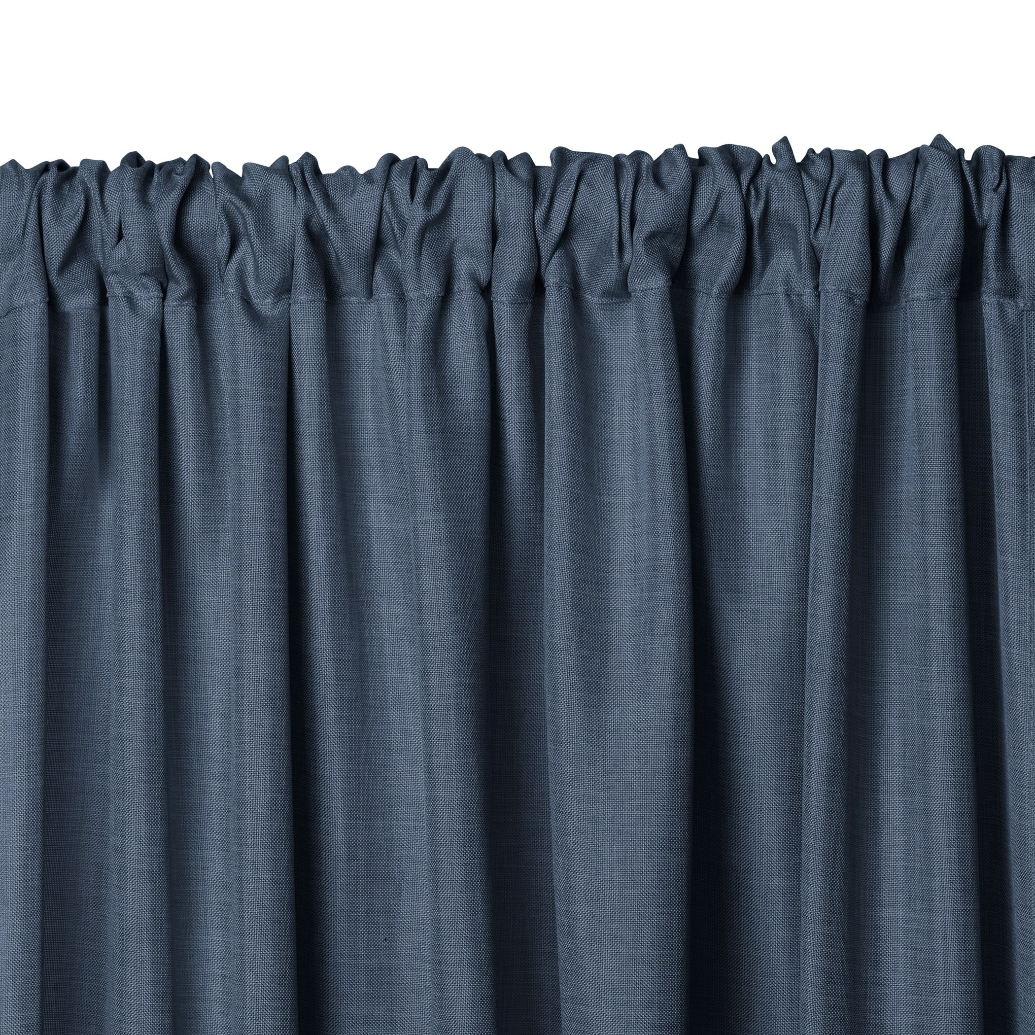 ideas denim new drapes with