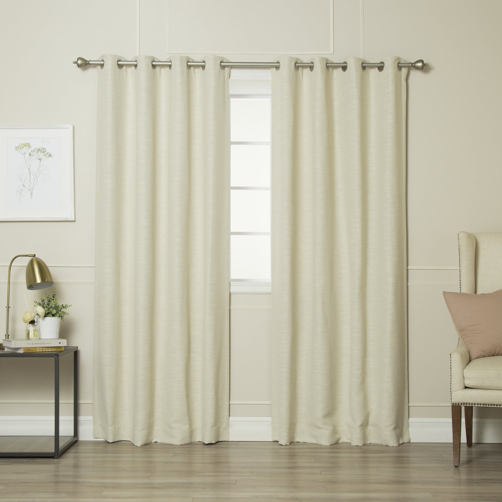 dreaded white photo ideas curtain linen curtainslinen curtains blackout blend
