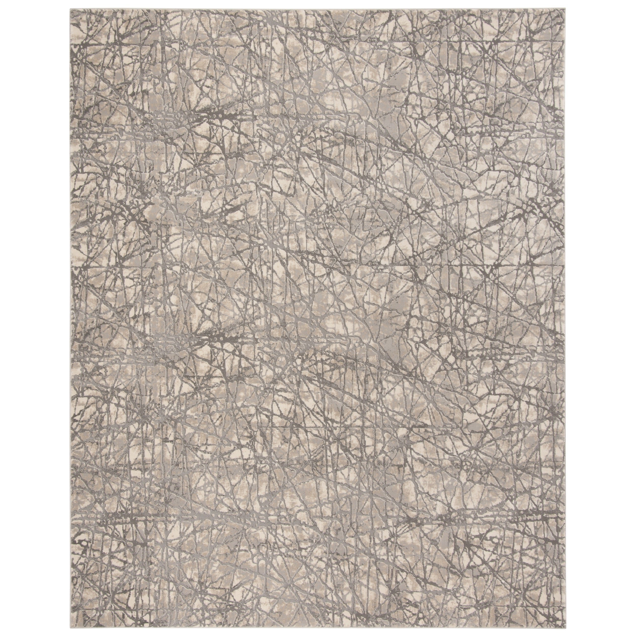 main ivory and shag beige ivorybeige pdp rugs reviews rug grey joss area