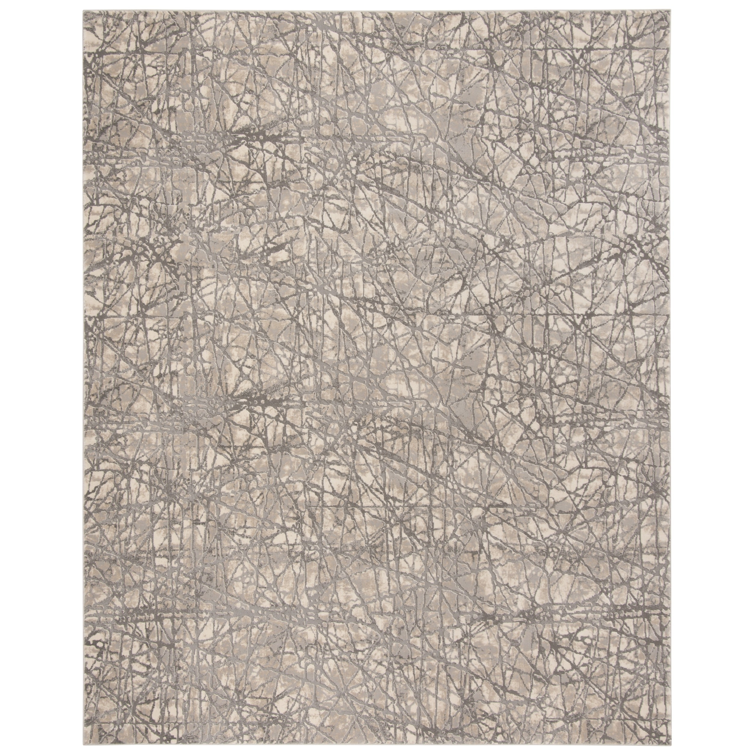 beige rug rugs within wonderful captivating gray area modern grey the popular x and awesome