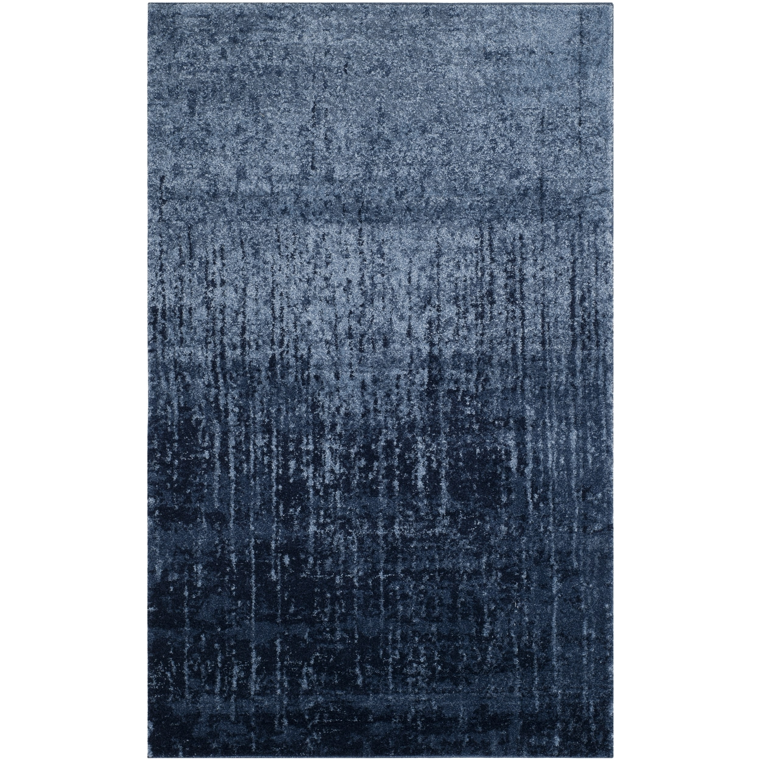 hillsby wayfair mistana rug area pdx blue rugs reviews