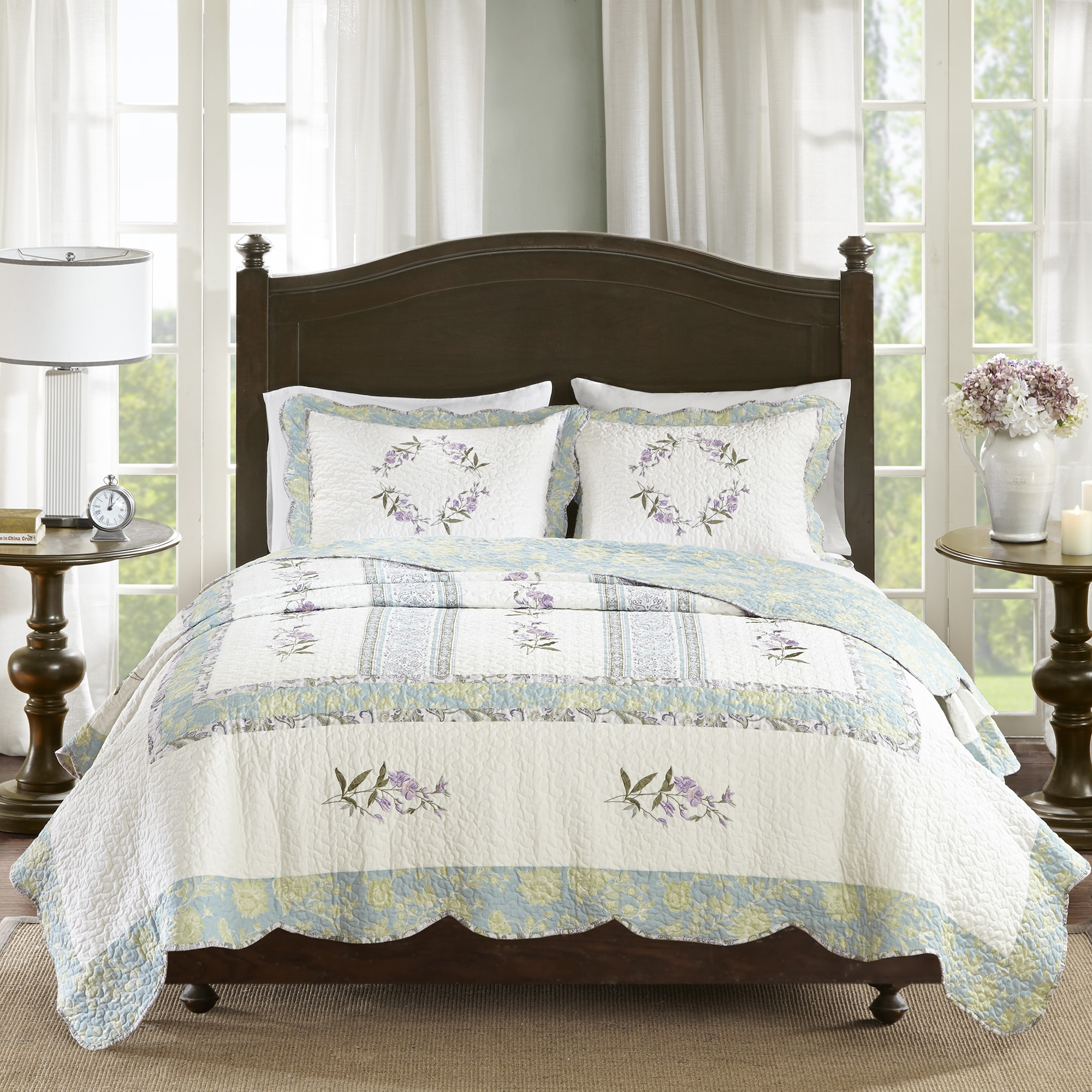 quilt harry bethan egg quilted limited expand corry duck prd bedspread