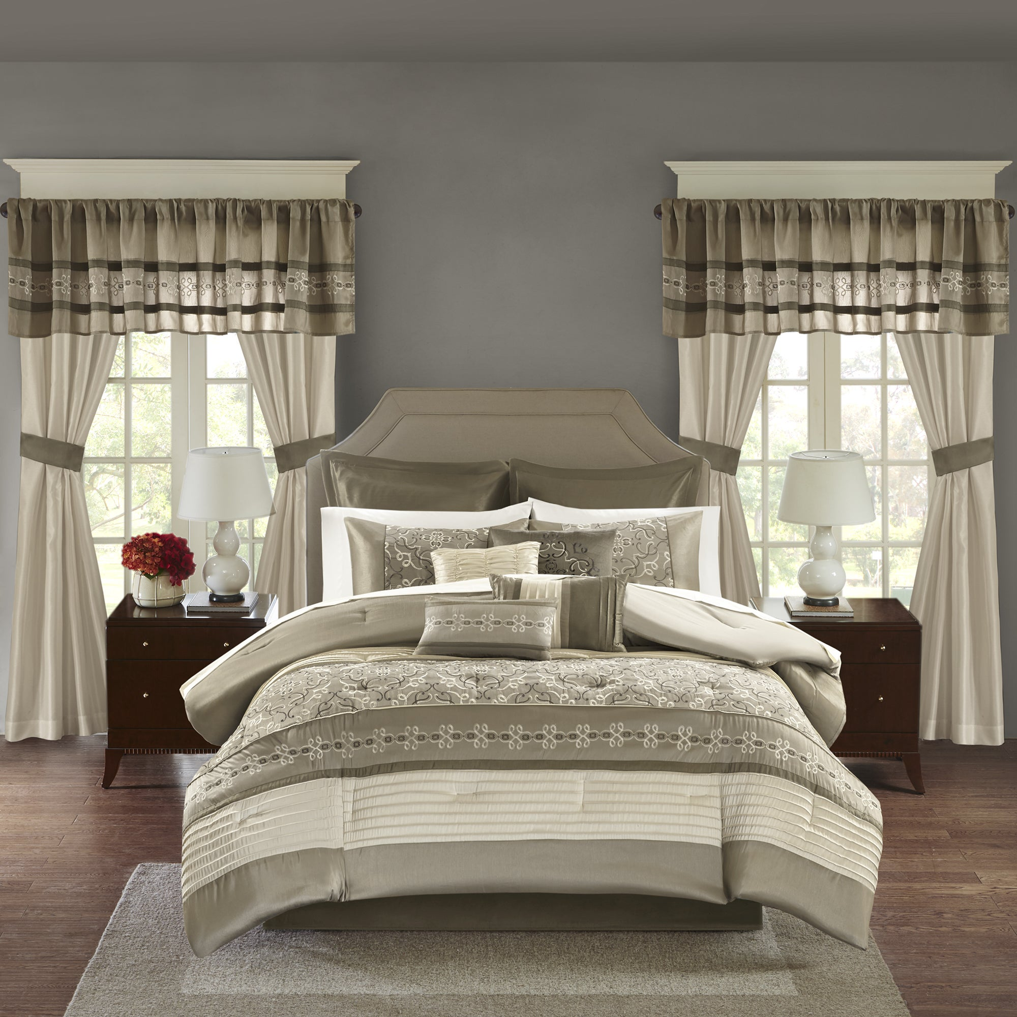 bed curtains unique chic ideas a shabby space resolution bag fresh opinion high for of in rooms idolza sale room kids