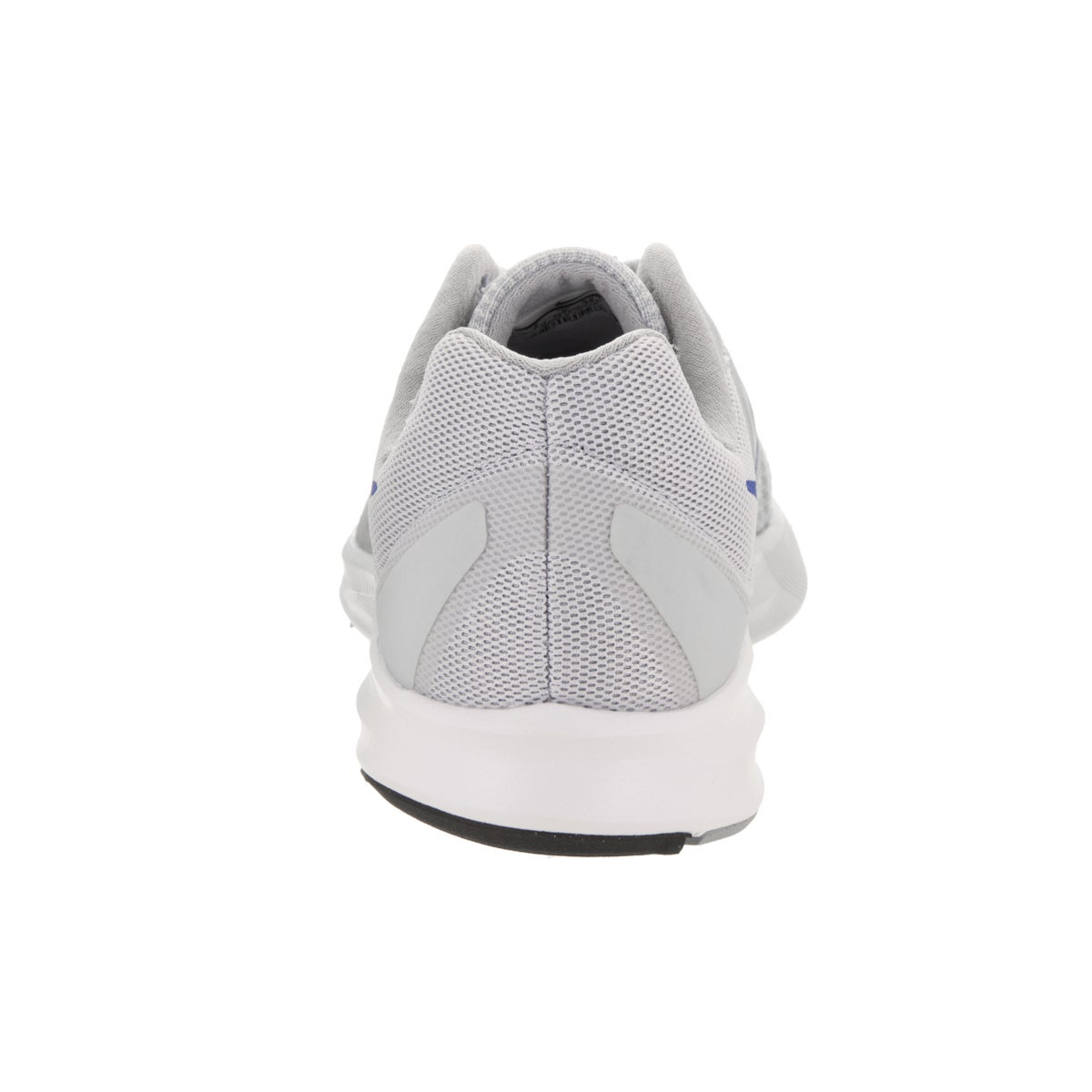 a7cce3258bbd8b Shop Nike Men s Downshifter 7 Running Shoe - Free Shipping Today -  Overstock - 16431842