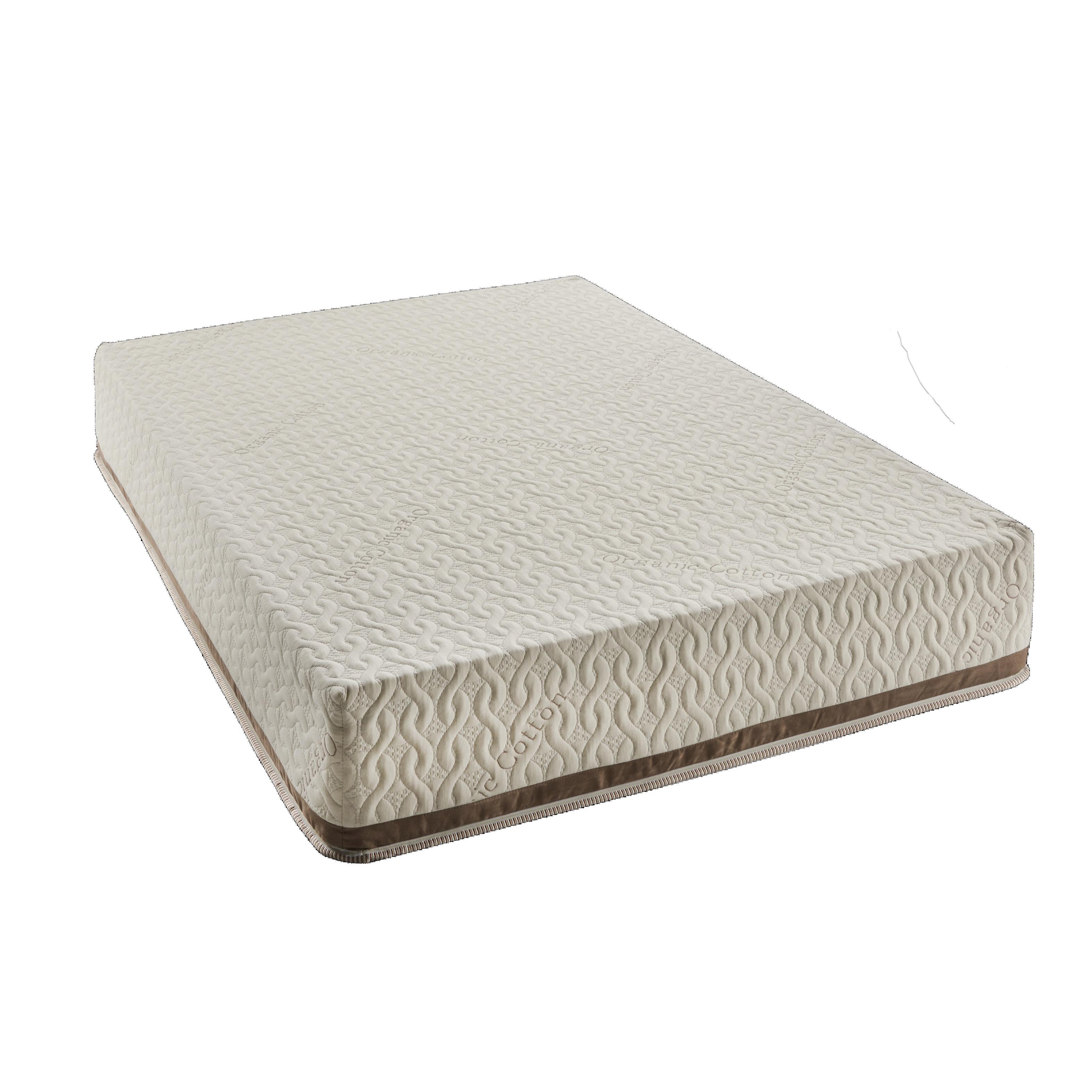 mattress queen zone euro green luxury new spring high foam latex final density quality pocket top size angel