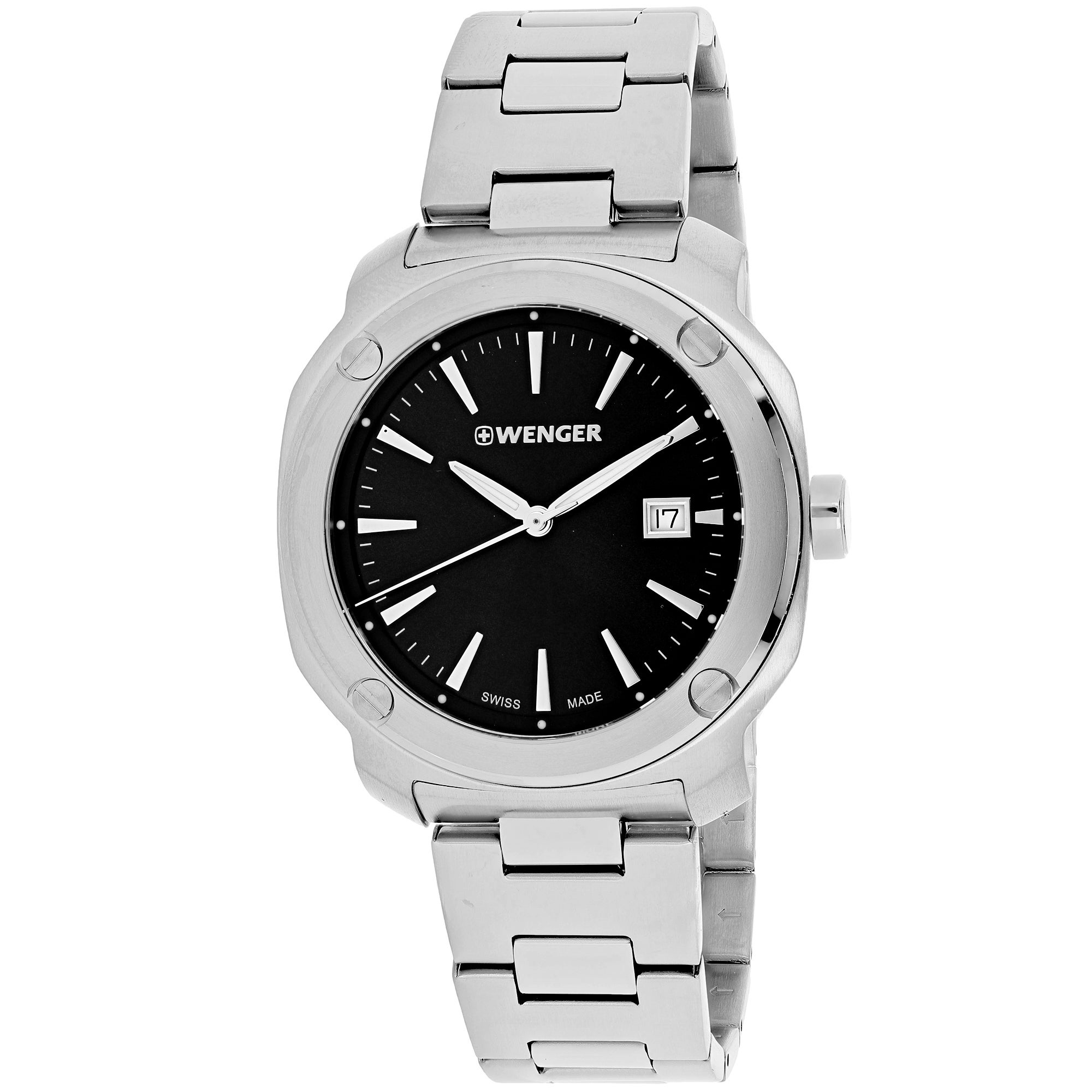 steel watch watches colt buy official black products co mk store parnis abc collections