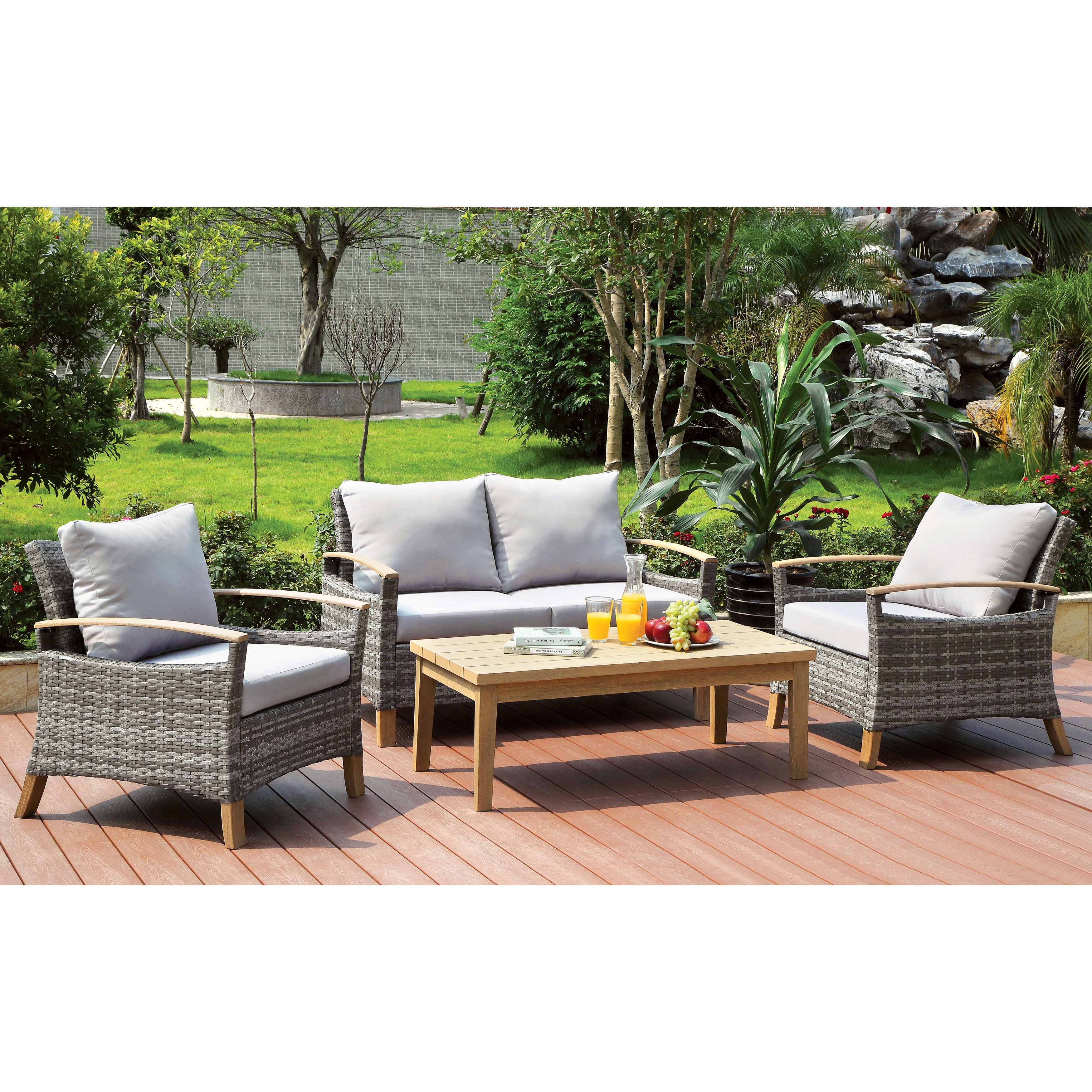 outdoor san of chairs umbrellas contemporary diego furniture new and table patio beautiful best