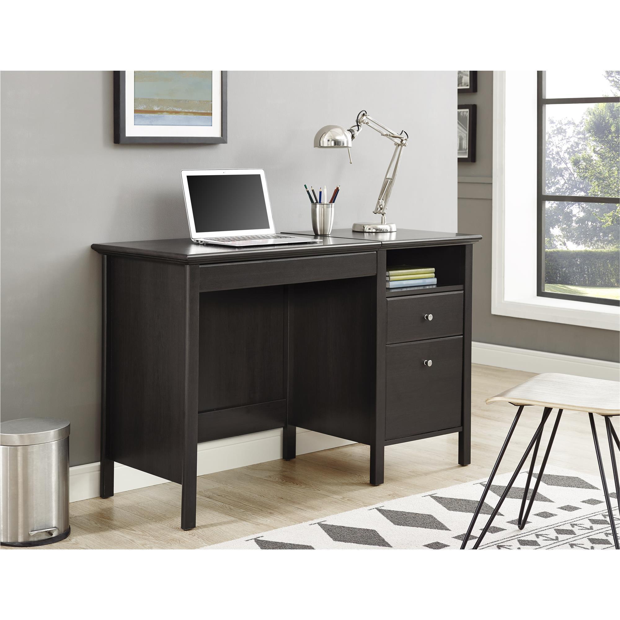 lift top desk. Shop Ameriwood Home Adler Lift-Top Desk - Free Shipping Today Overstock.com 16525592 Lift Top