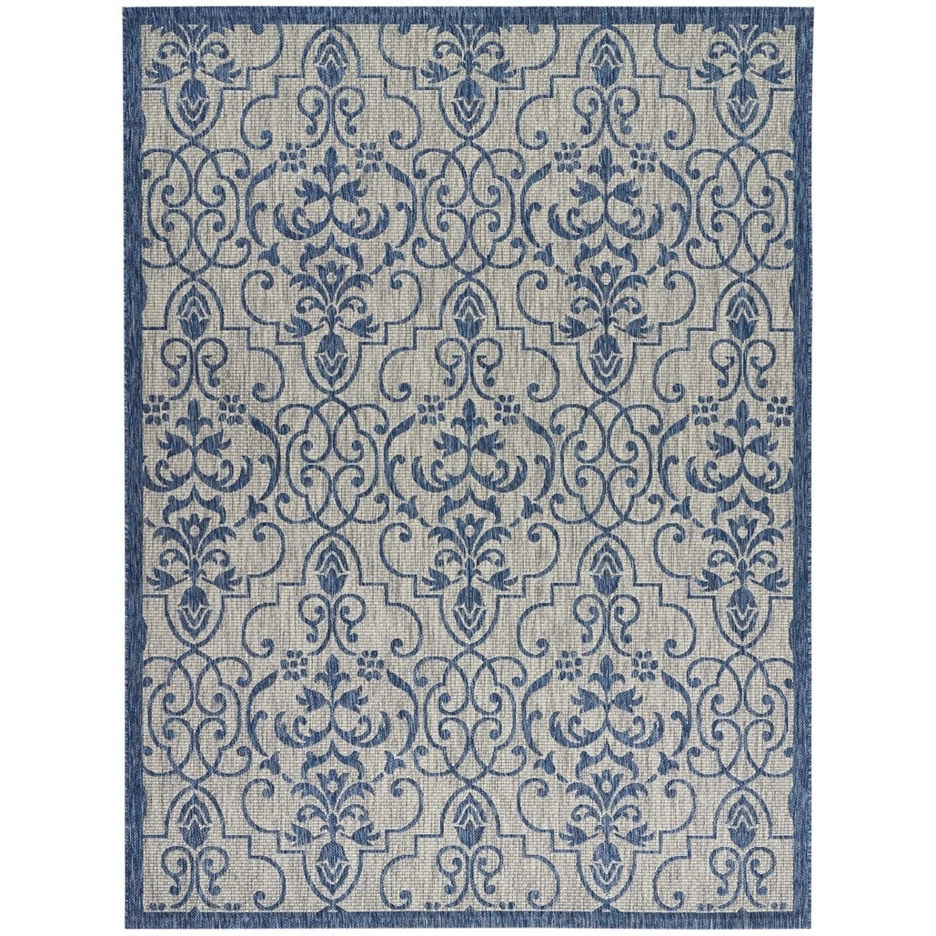 rugs ideas area of furniture depot rug indoor outdoor design style fabulous home