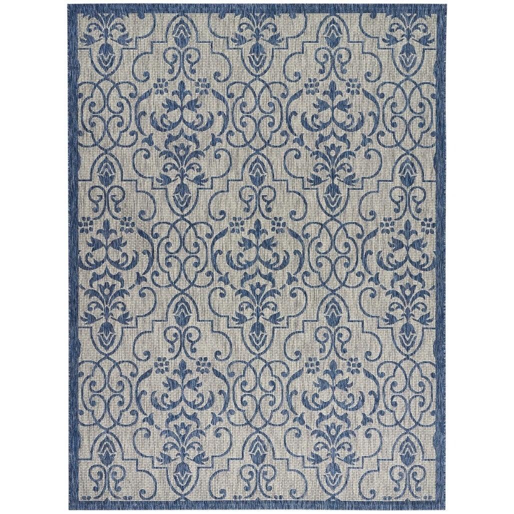 picture indoor rug unconditional walmart round area outdoor rugs