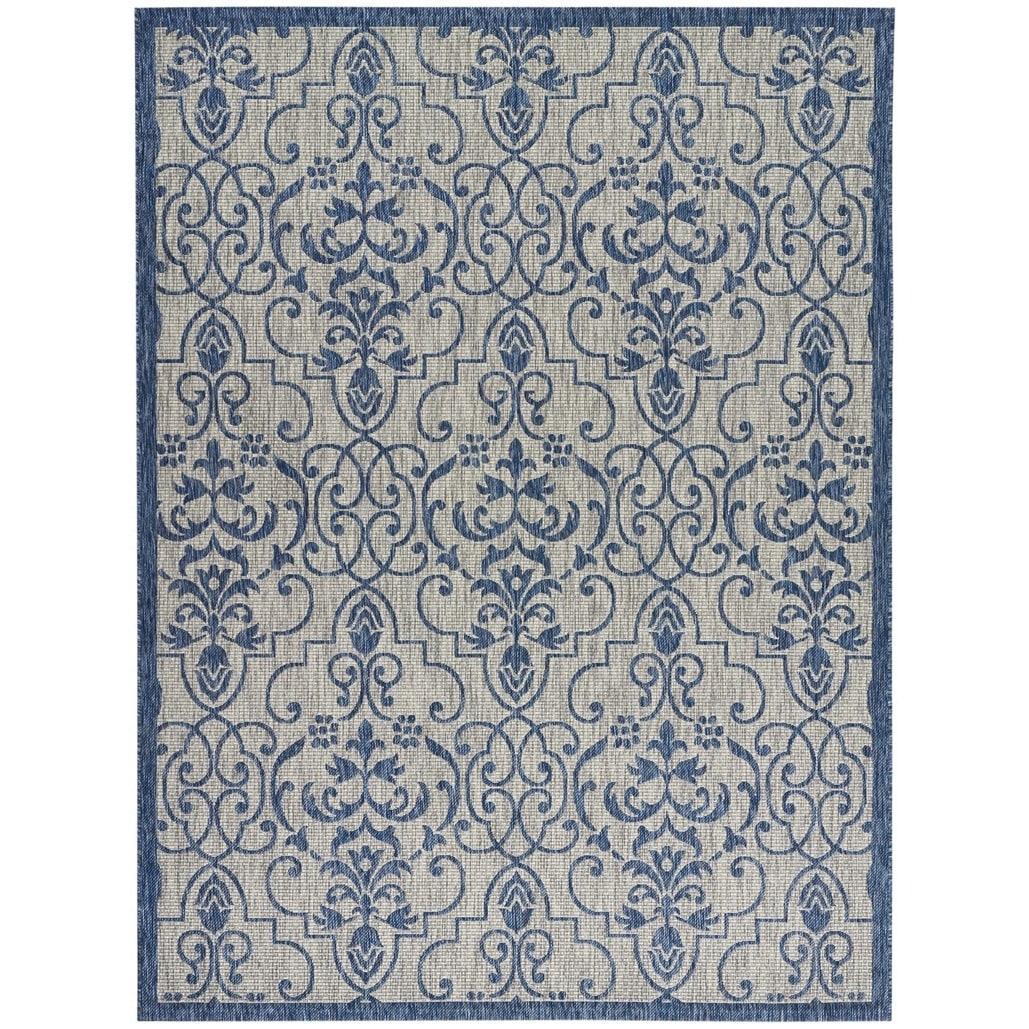 x indoor light ivory outdoor gray ft area safavieh amherst p rugs rug