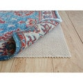 Eco Lock Natural Rubber Nonslip Rug Pad (2' x 5') - 2' x 4'/2' x 6'/8'