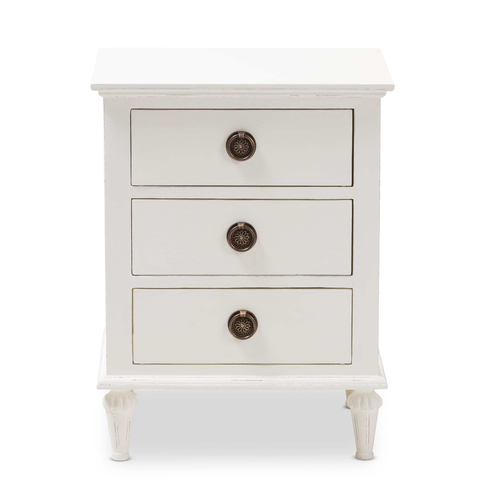 free by cbdd garden chest today drawer shipping nightstand product overstock inspire home white ediline q classic
