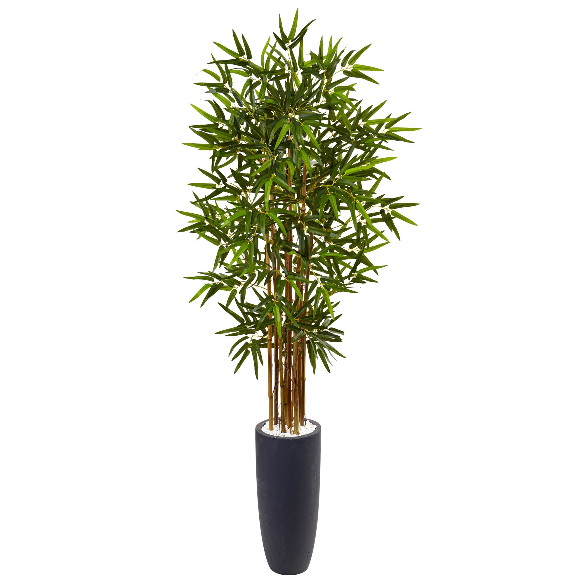 vertical products planter img planters with bamboo purpose a