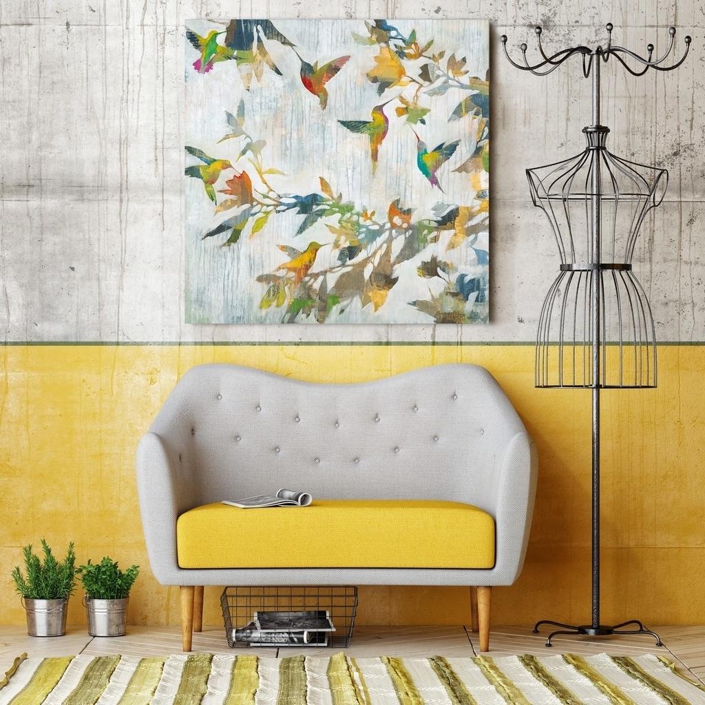 Exelent Dance Wall Art Embellishment - Art & Wall Decor - hecatalog.info