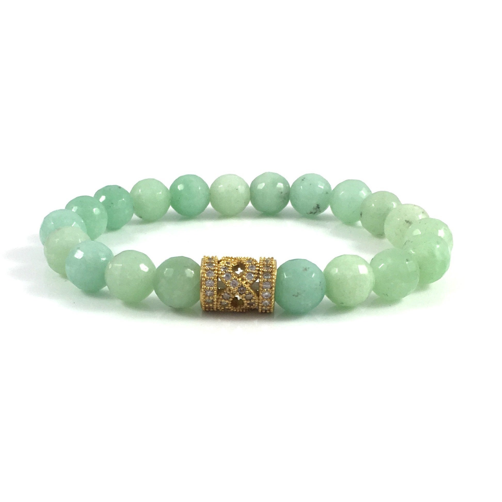 gift unisex jade protection p green and quartz jewelry healing il stone fullxfull bracelet under
