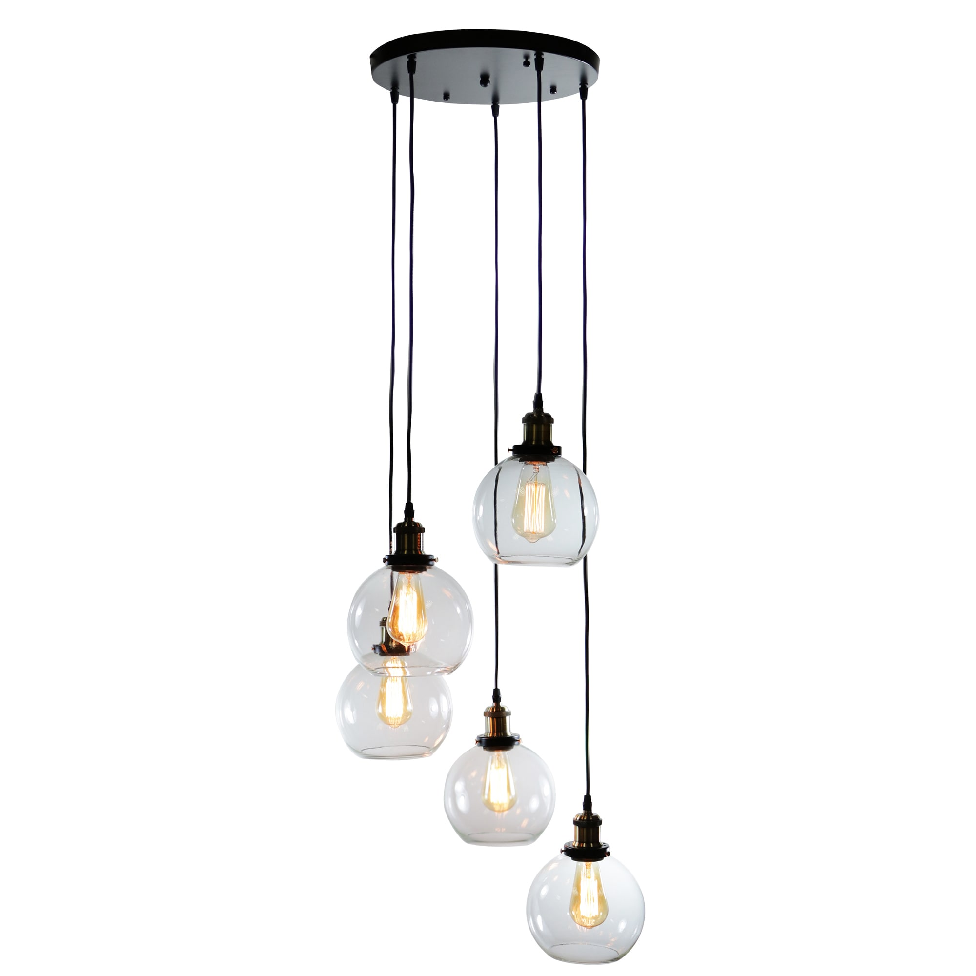 light lighting bamboo modern cfm pendant and fixtures elite organics stem chrome index in polished elk