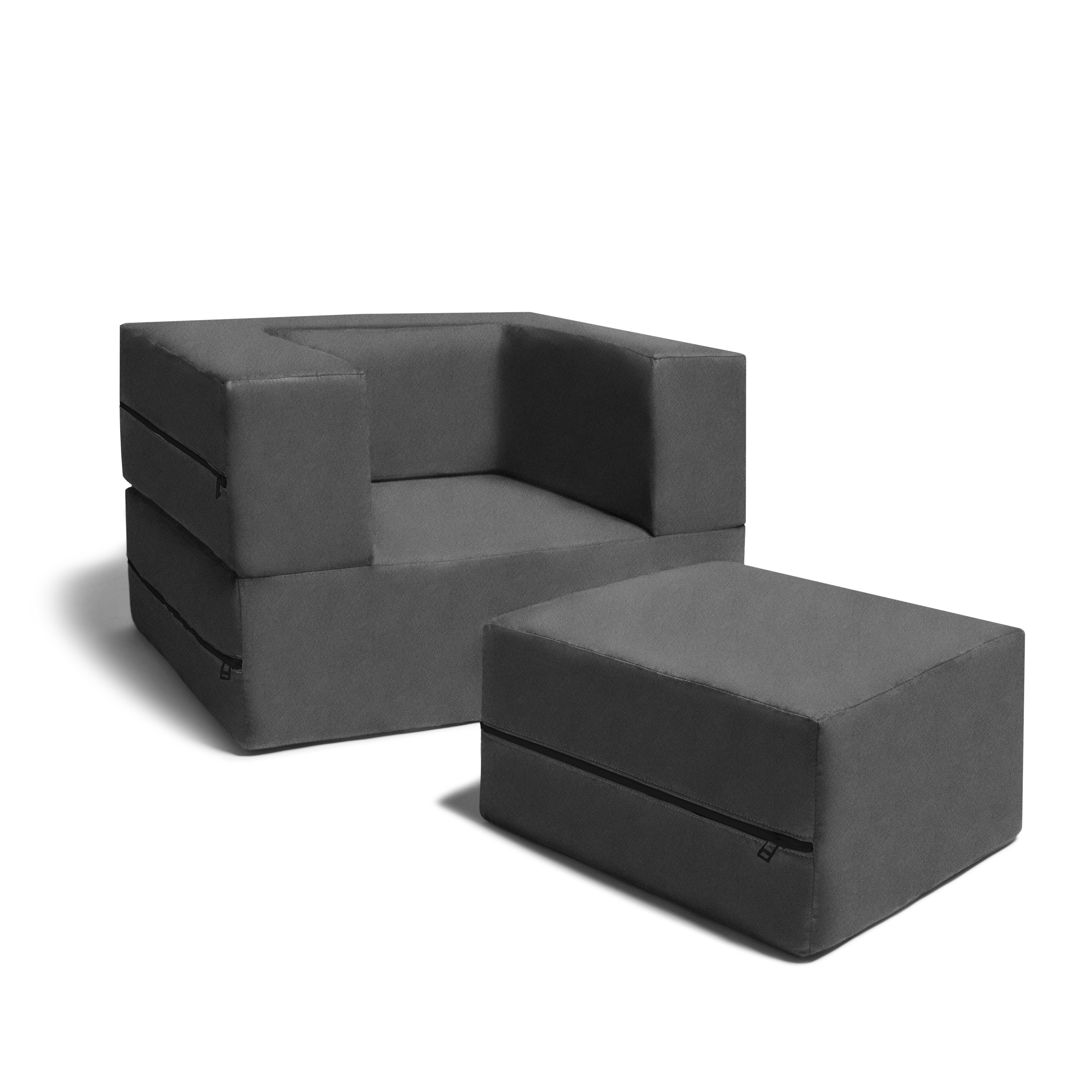 chair today garden shipping loveseat chairs piece ottomans product brands rst patio free bliss home overstock set and