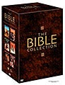 The Bible Collection (DVD)