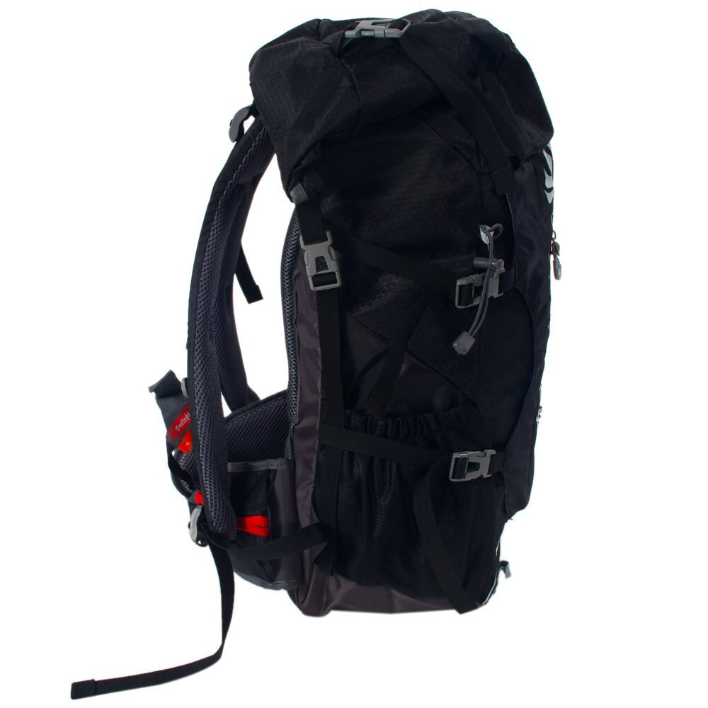 9f3c2e3e1b5 Free Knight 50l Outdoor Hiking Backpack