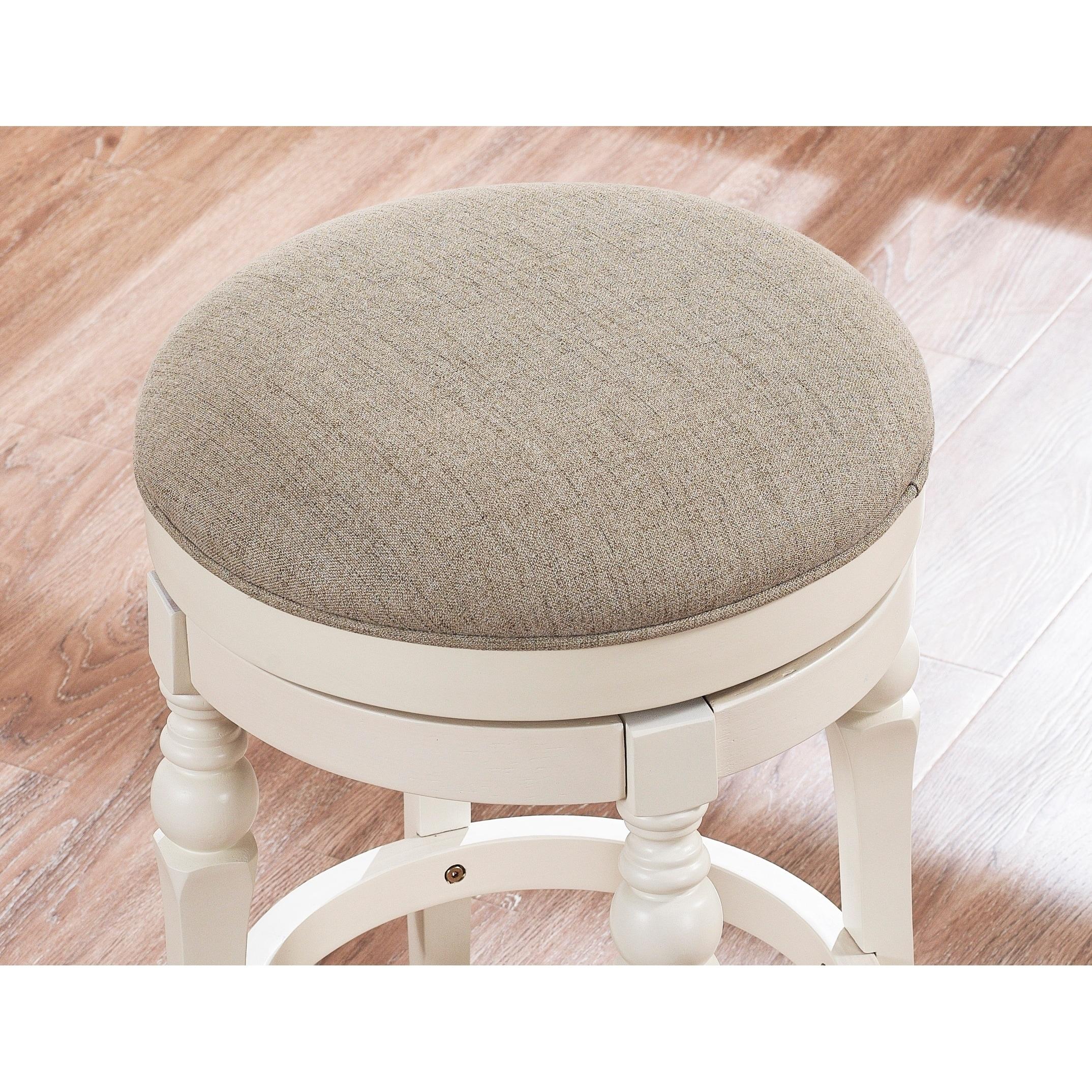 Carella Seat: characteristics, dignity