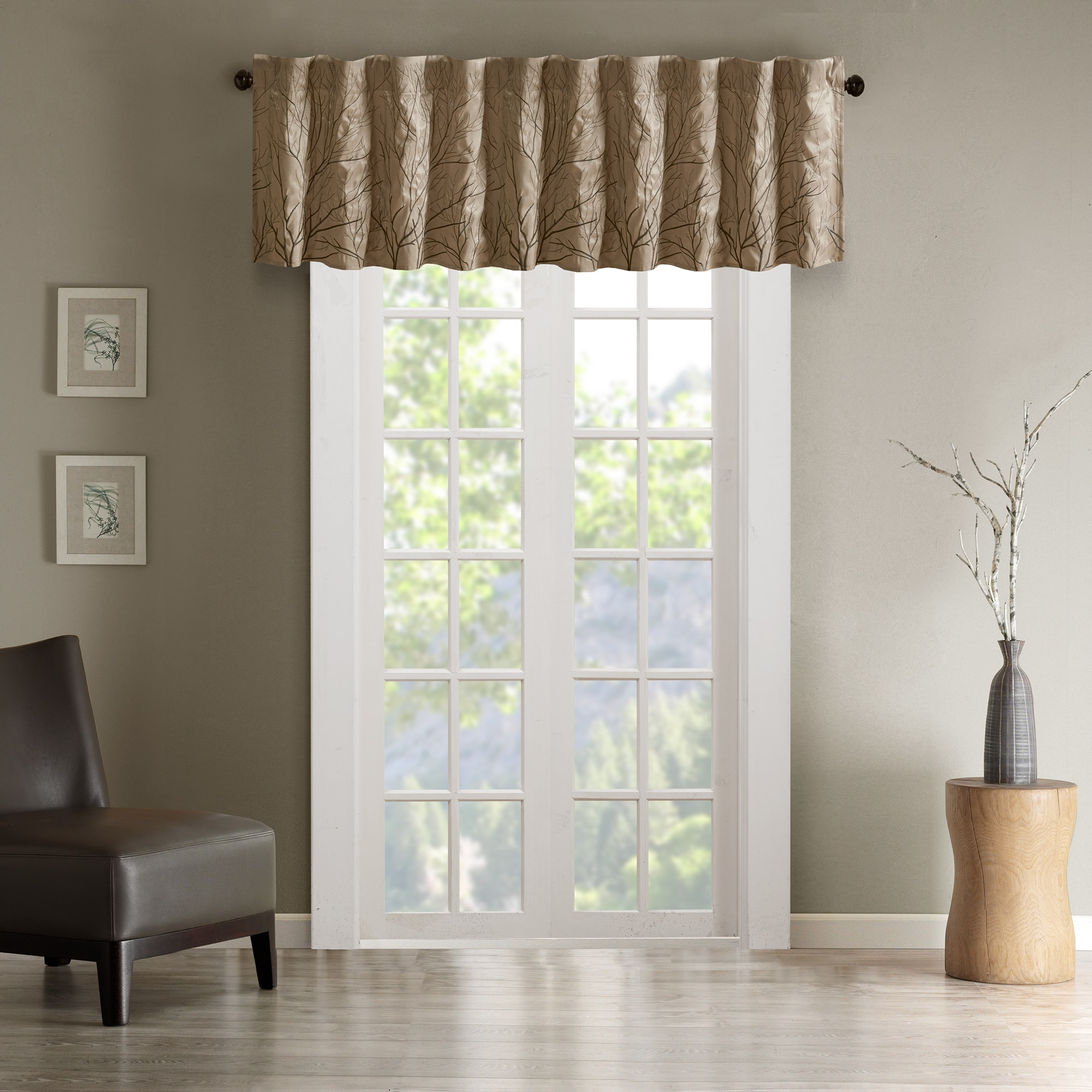 solid bring personality curtains window color valances flounce glasgow to valance windows your home for dwxikuu