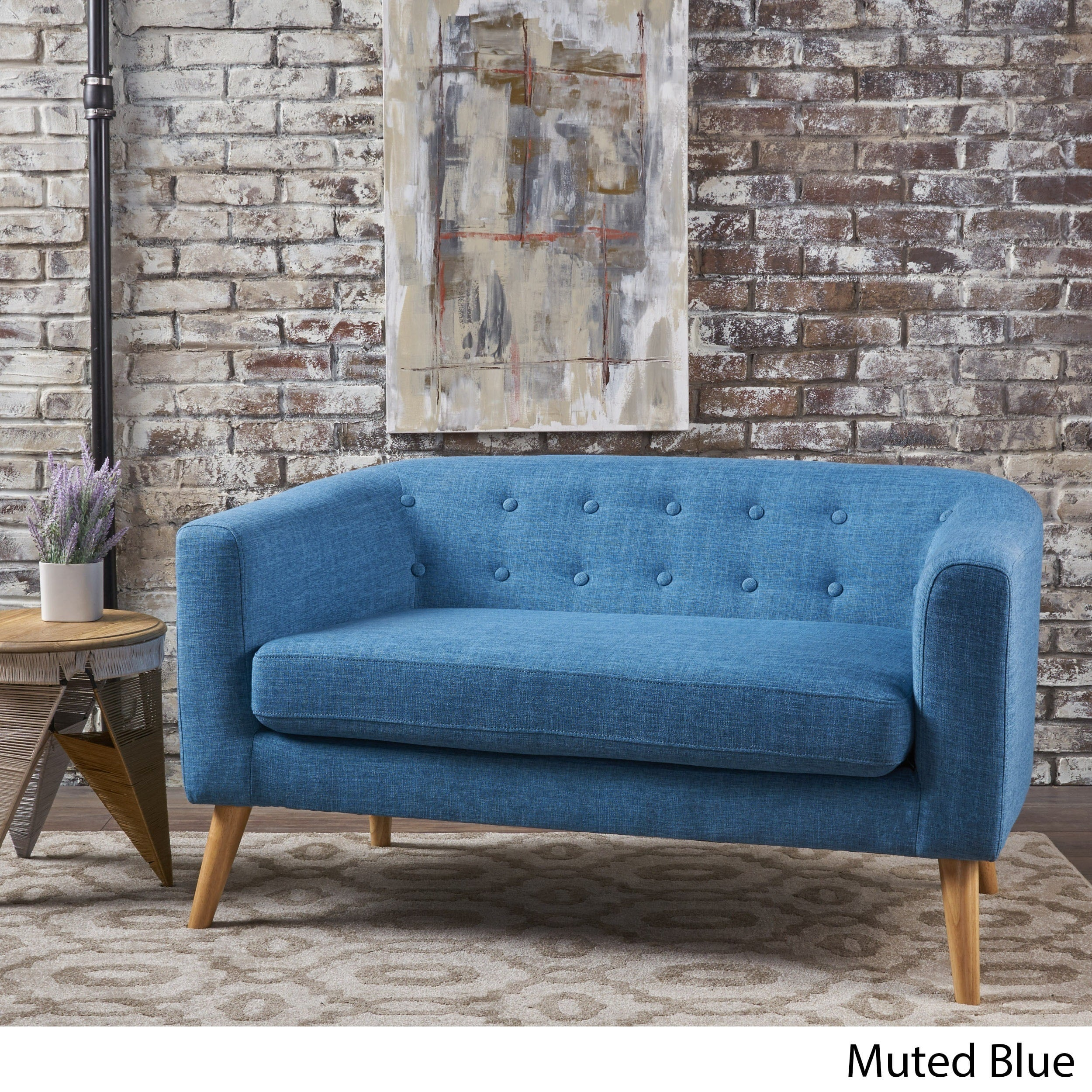 clean it damp cover single warrranty year keep can be pin is wiped the ikea klippan mild sponge or limited loveseat to with as cushion a detergent easy