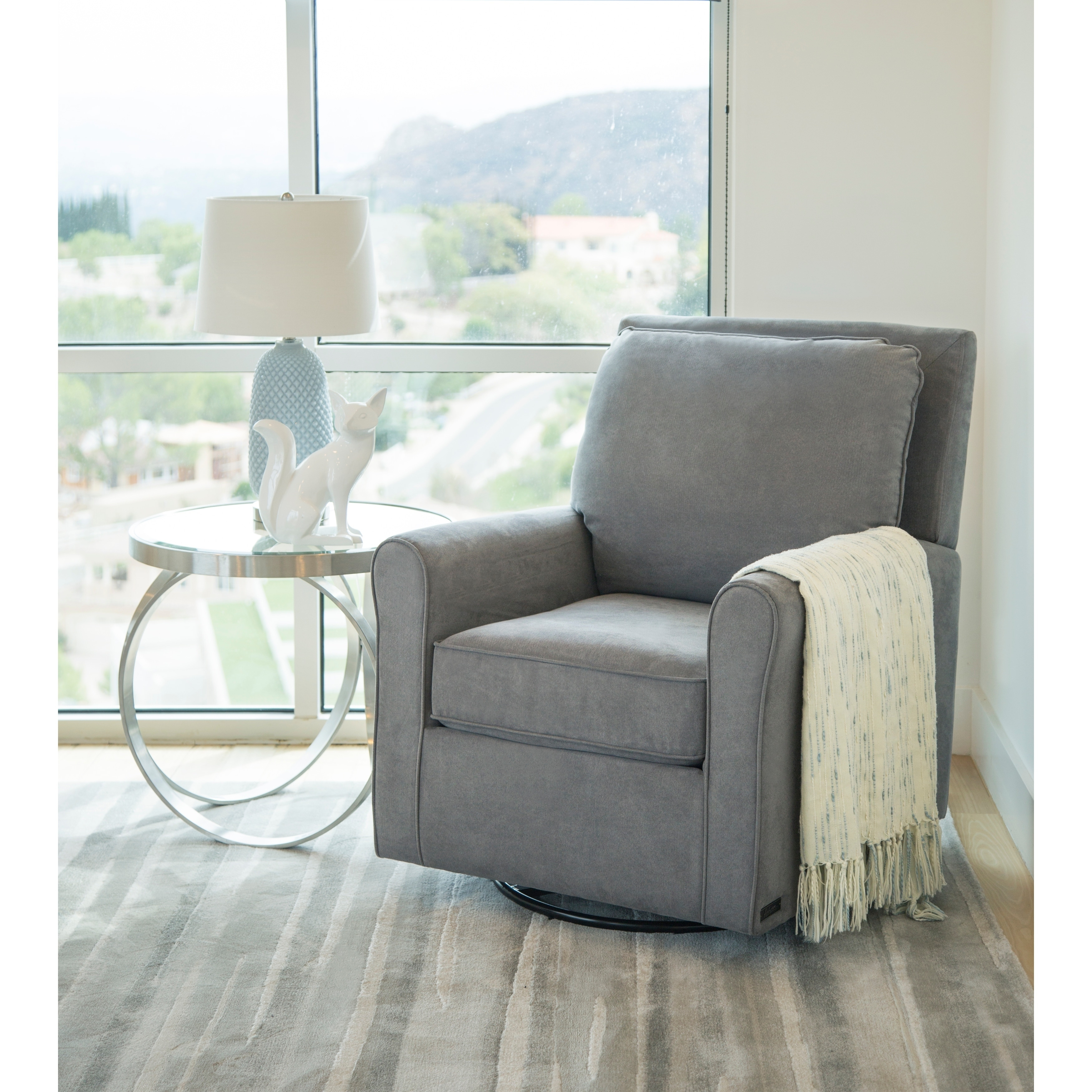 canada chairs ottoman oversized sofas overstock everythingbeauty walmart slipcover ottomans and uk chair armchair amazon overd melbourne info