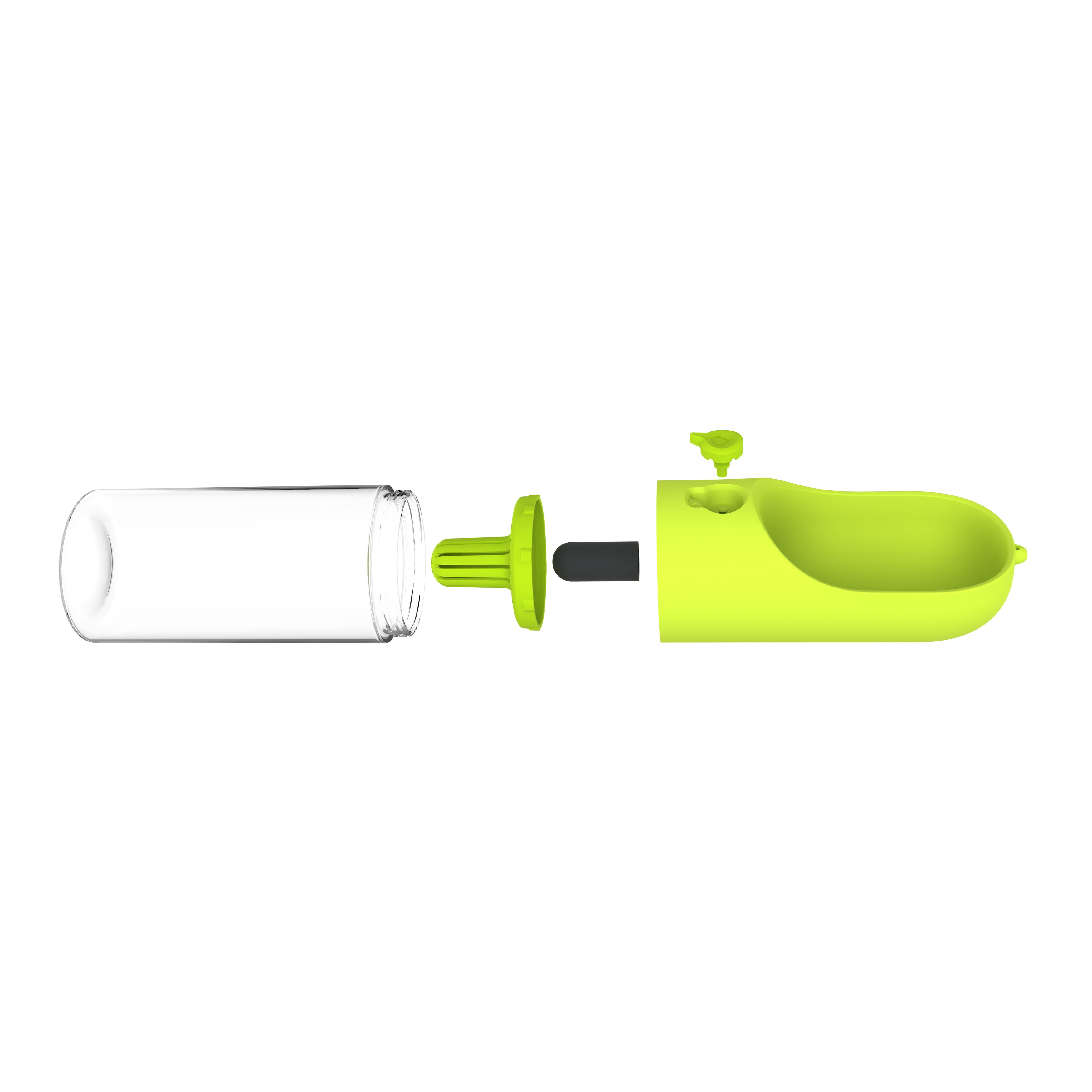 Funky Cat Faucet Waterer Mold - Faucet Products - austinmartin.us