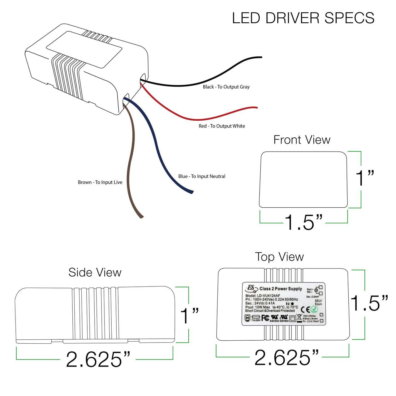 Schlage Nd80pdeu Wiring Diagram | Wiring Diagrams on