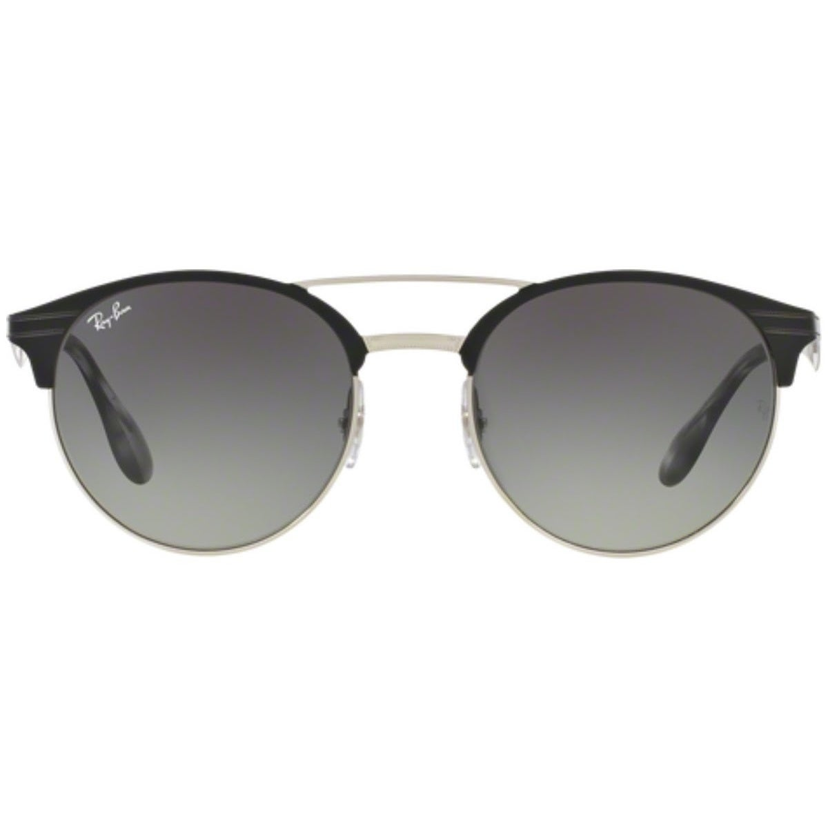 Ray-Ban RB3545 900411 54 mm/20 mm tR5u6rmoe