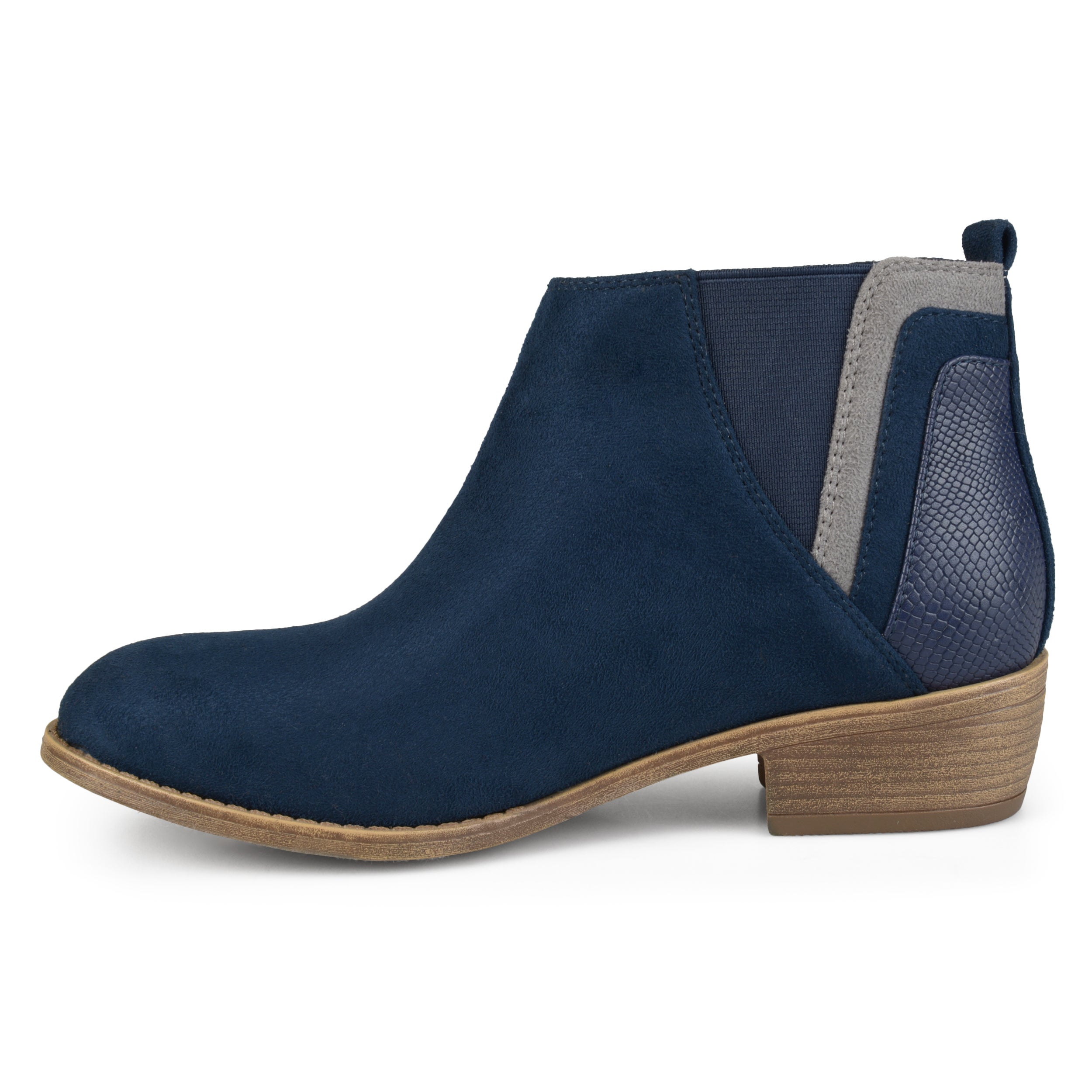 discount latest collections Journee Collection Wiley ... Women's Ankle Boots discount latest pay with paypal 2VOhTs