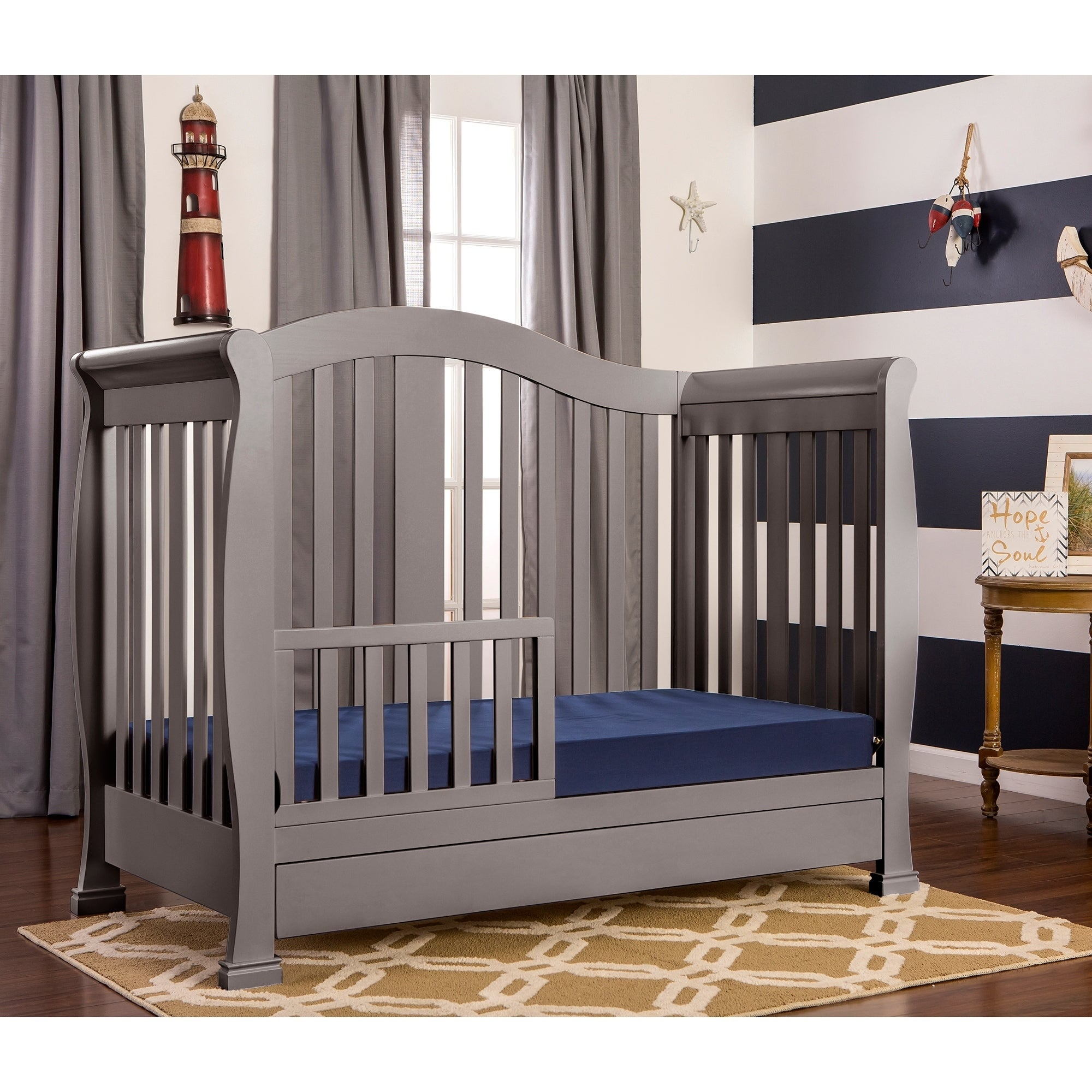 mini cribs rustic crib oxford with grey dream delta in changing table target convertible baby imagodeiarts org s