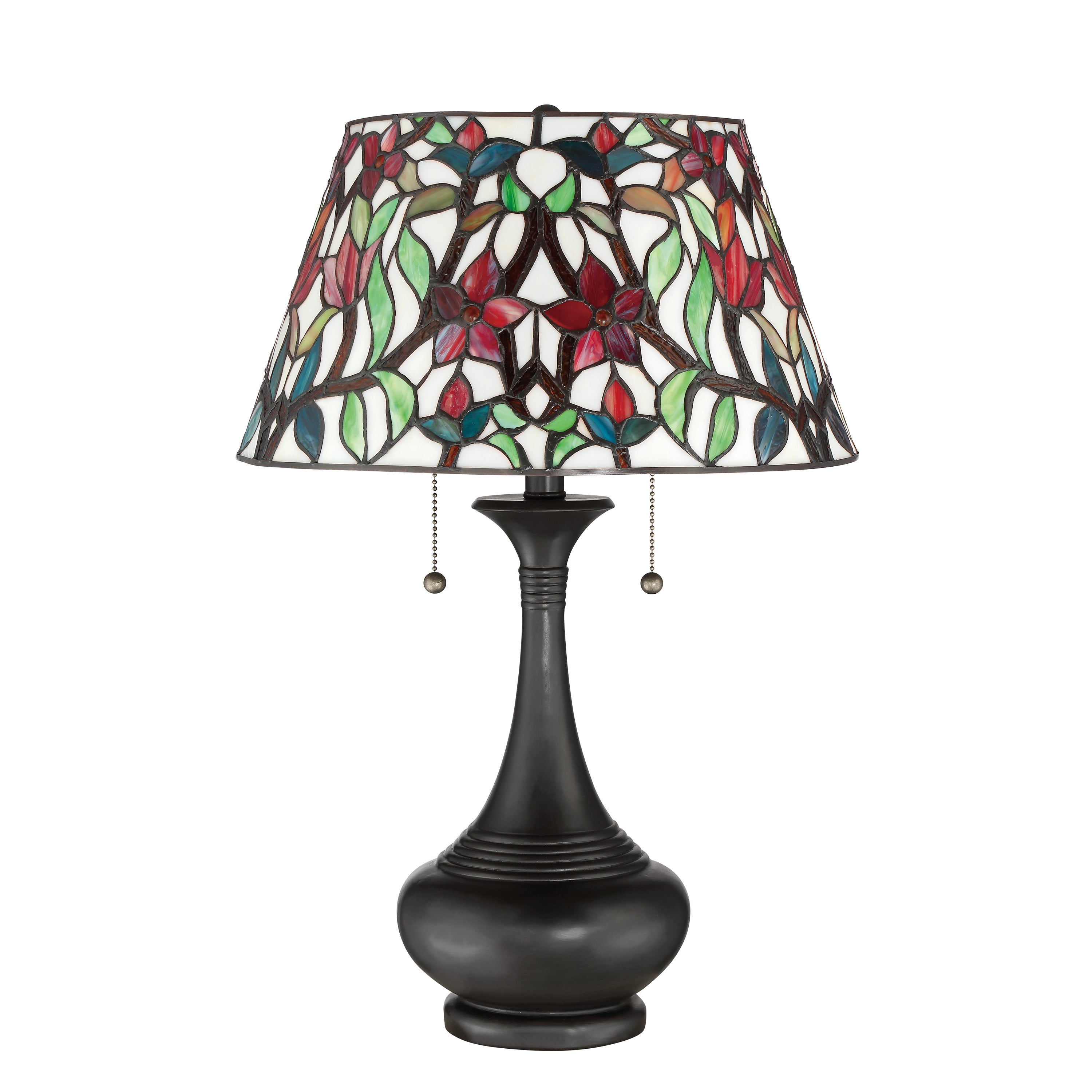 also lamps best lamp asian table antique quoizel new small ideas of