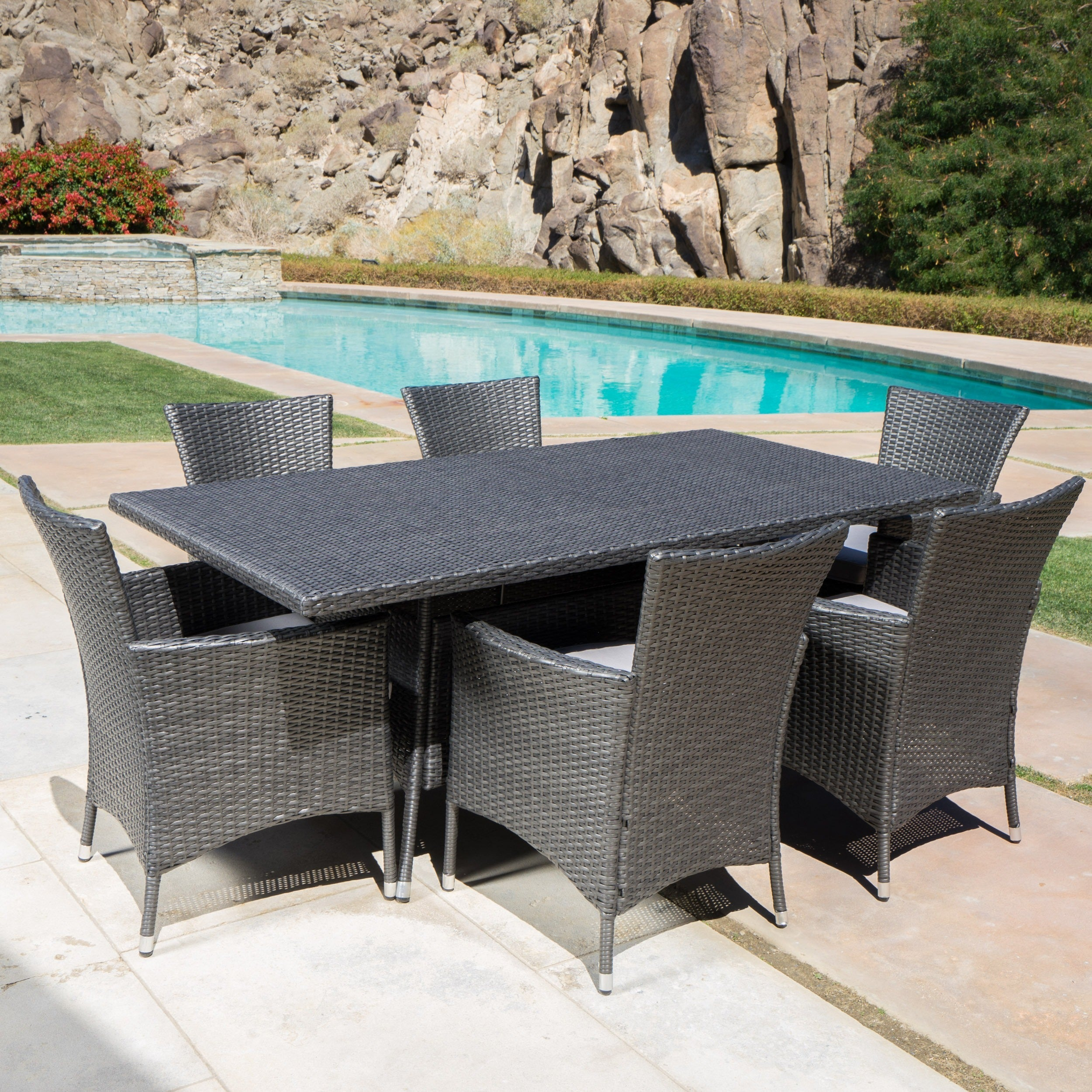 Cheap Outdoor Furniture Malta