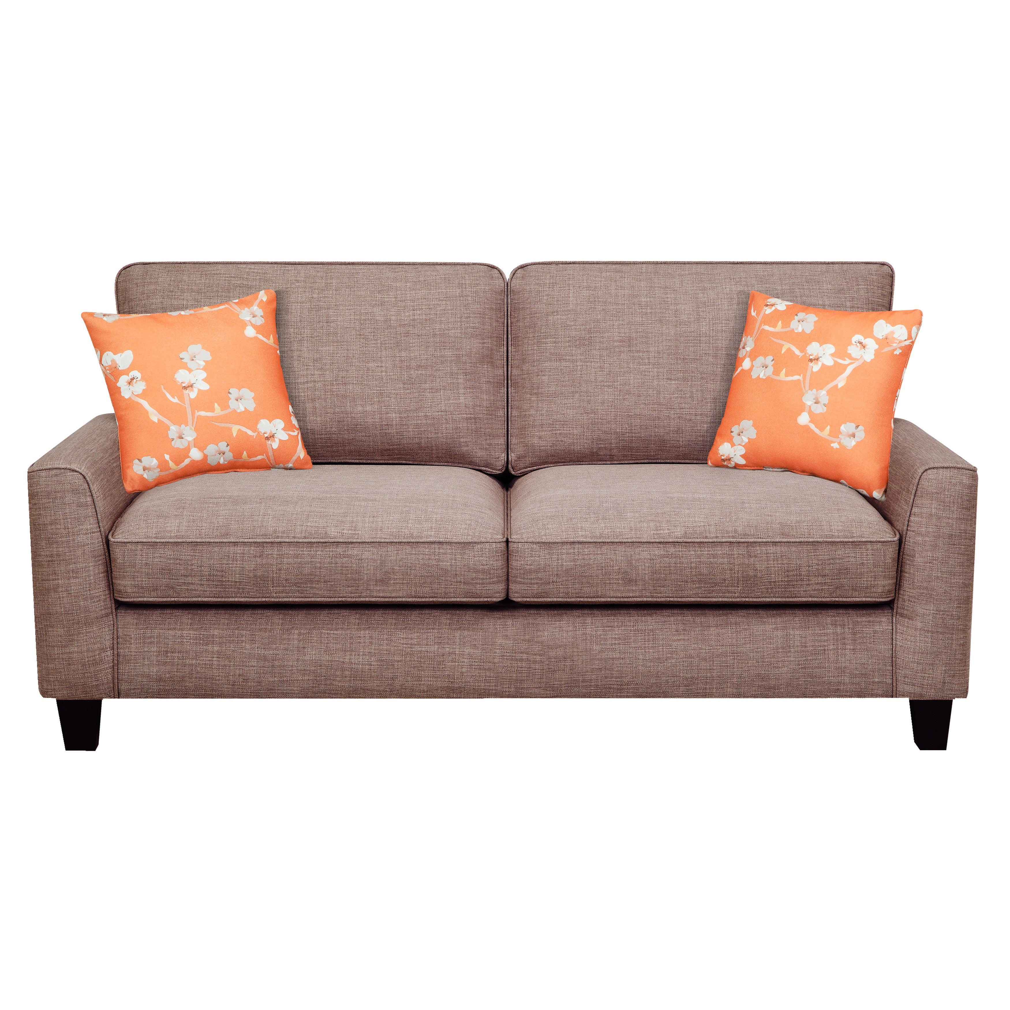 a couch of full chaise sofa convertible best with size serta and hide bed sofas sectional loveseat queen futon sleeper