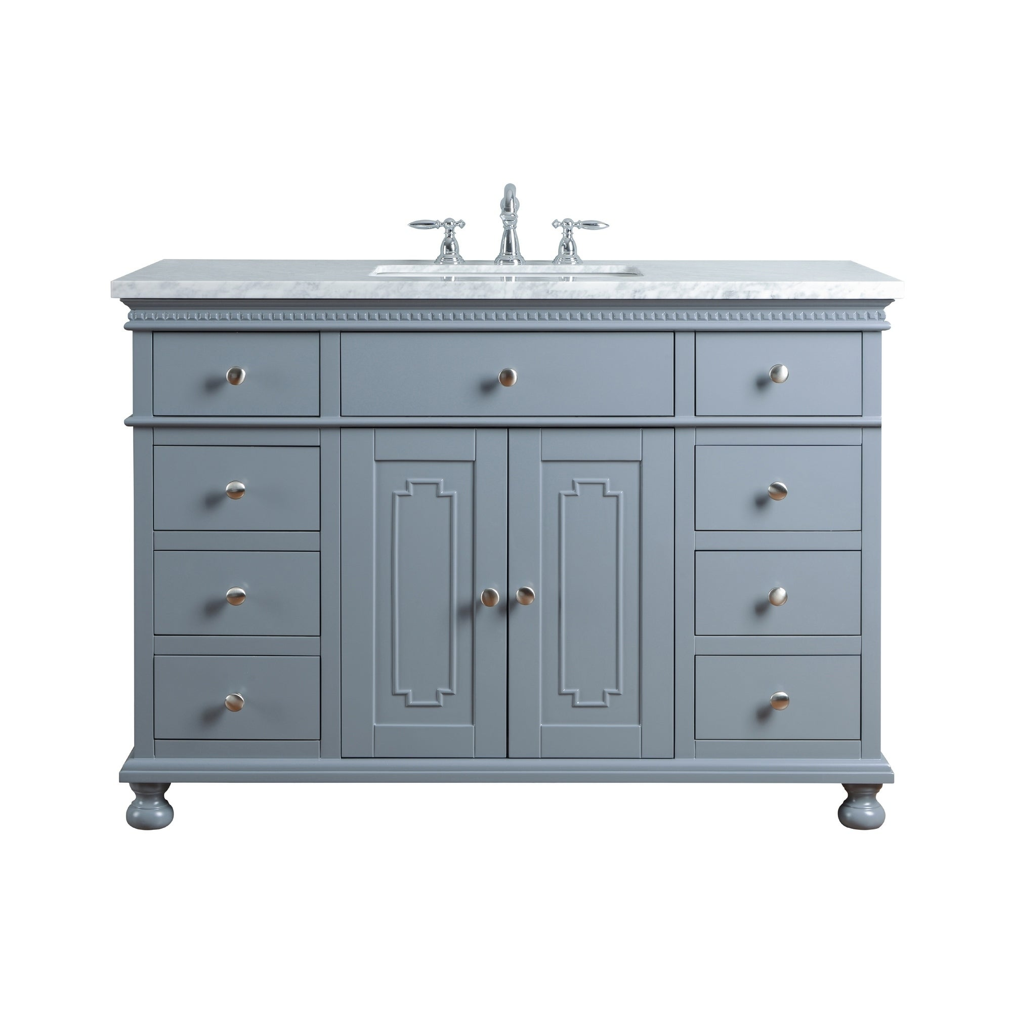 single vanity inch wayfair with mirror bathroom carrara improvement reviews marble home art pdx