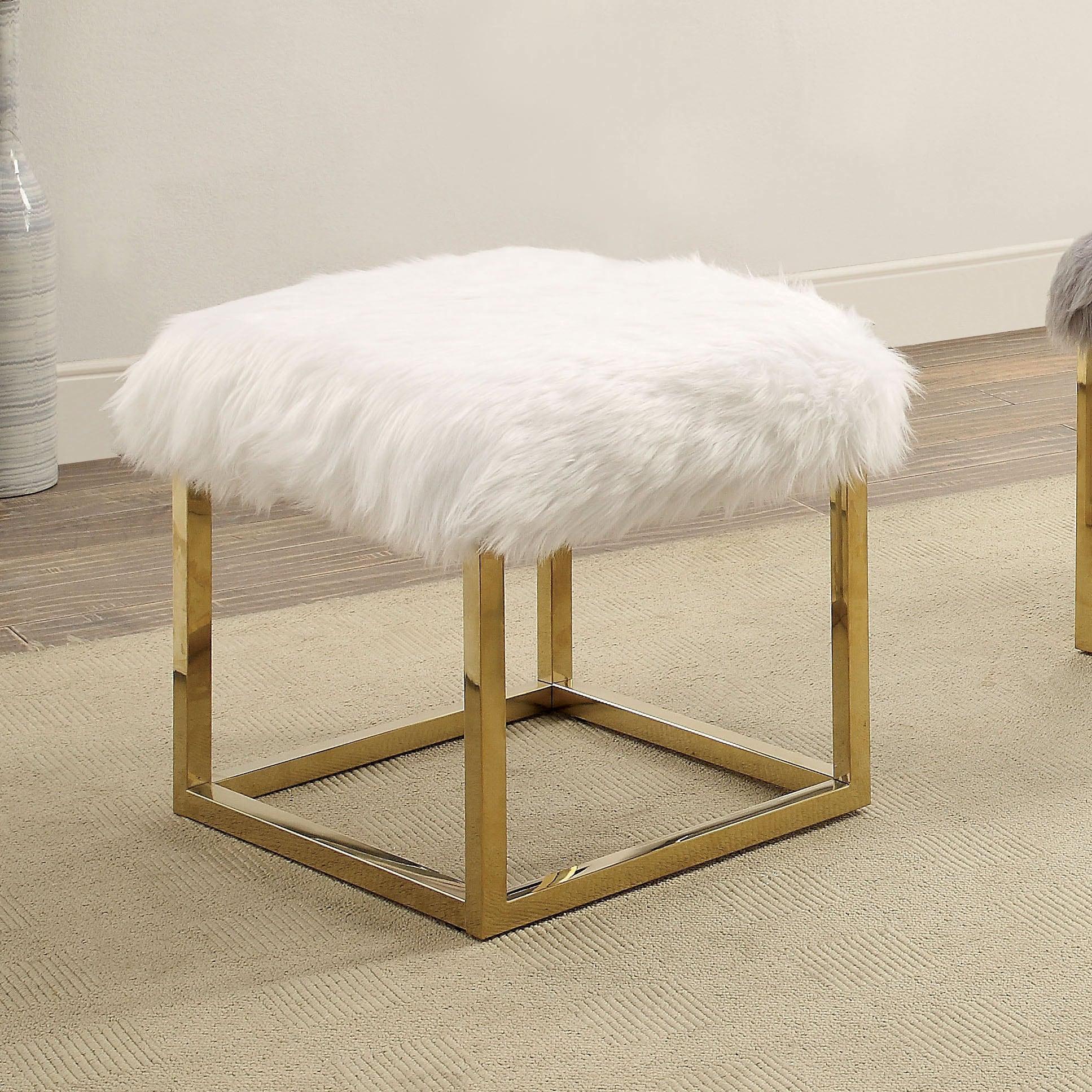 Tula Office Furniture Fresh Executive Desking Luxury