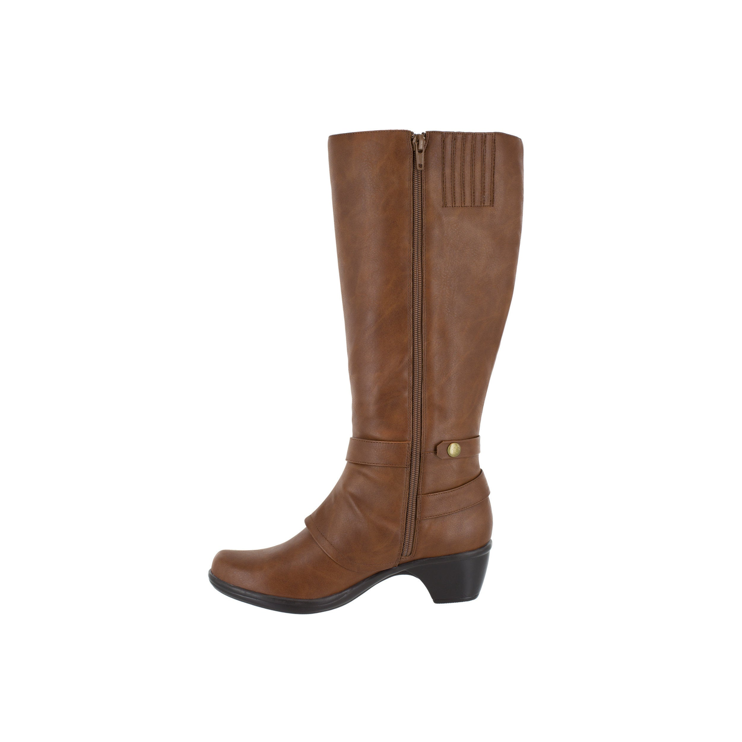 Easy Street Jan Tall Boot DbeeesKC5