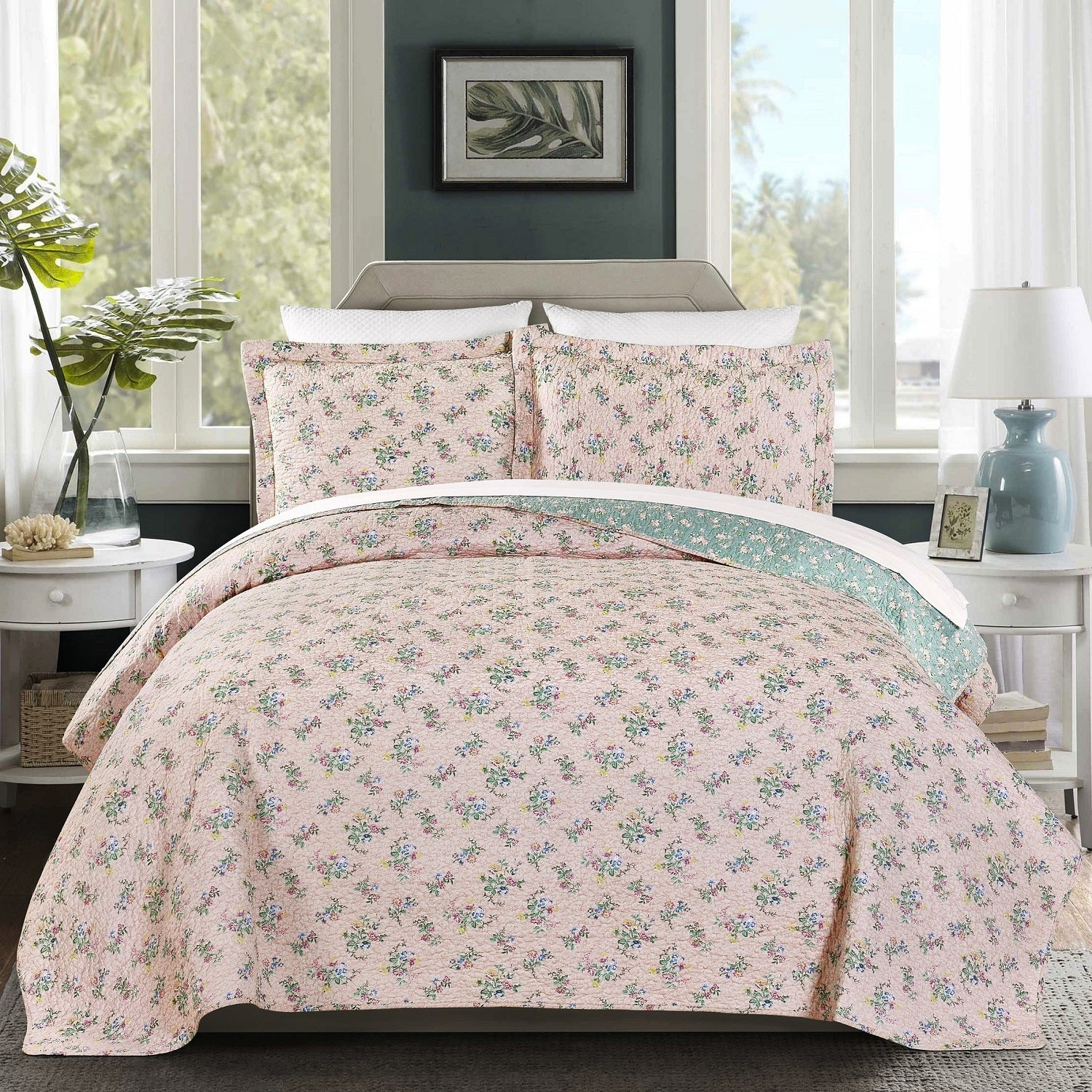 Discussion on this topic: These Gorgeous, Under-100 Bedding Sets Will Completely , these-gorgeous-under-100-bedding-sets-will-completely/