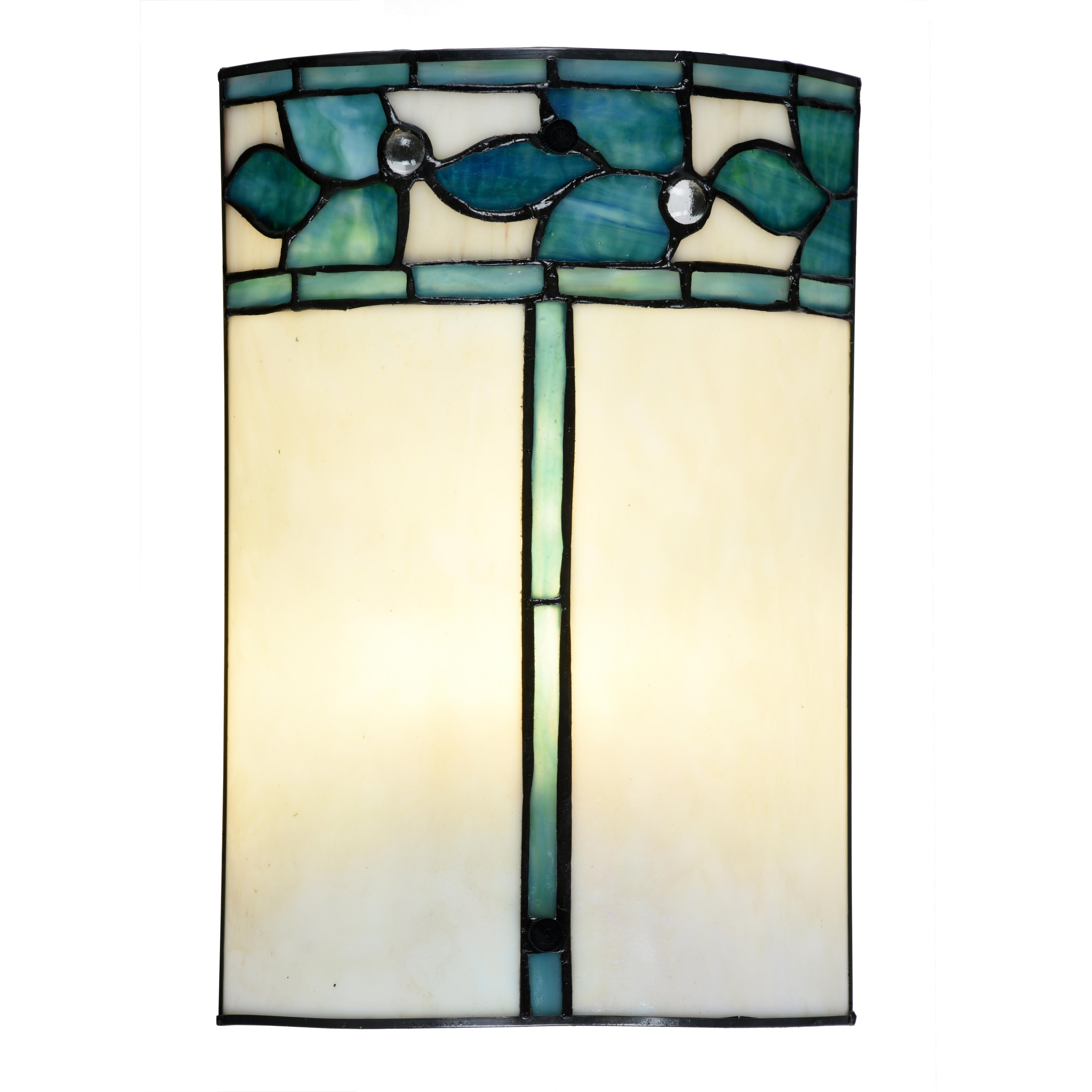 grace table glass to click p lamp multi stained expand jewel sconce wall